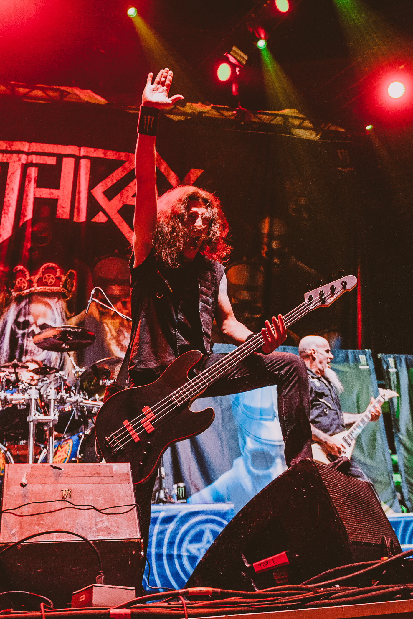 3_Anthrax-Pacific_Coliseum-Timothy_Nguyen-20180516-14.jpg