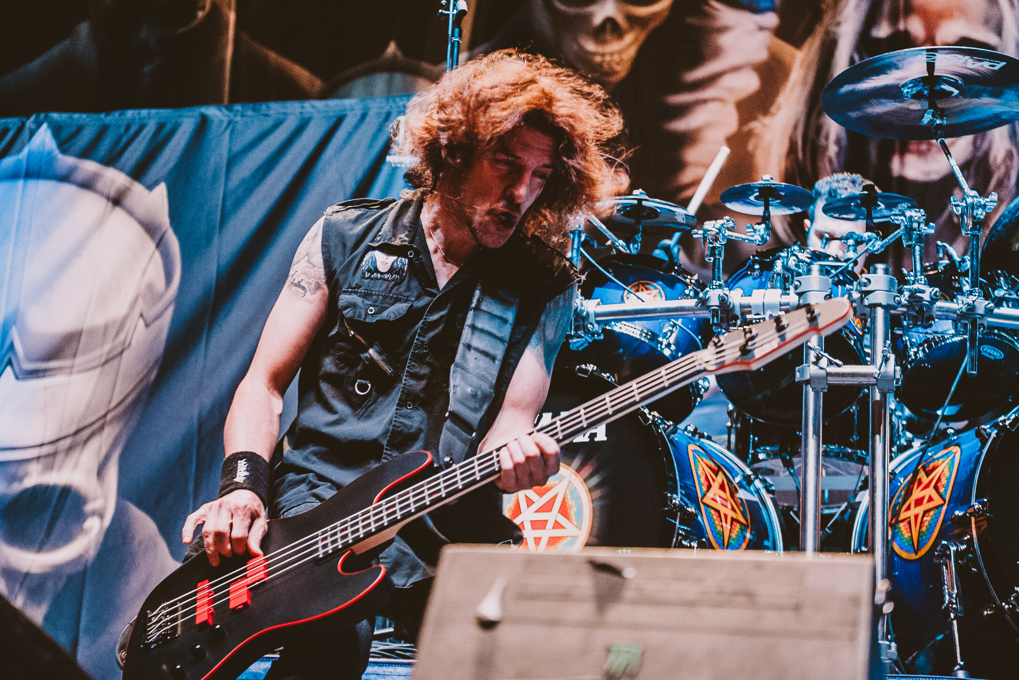 3_Anthrax-Pacific_Coliseum-Timothy_Nguyen-20180516-16.jpg