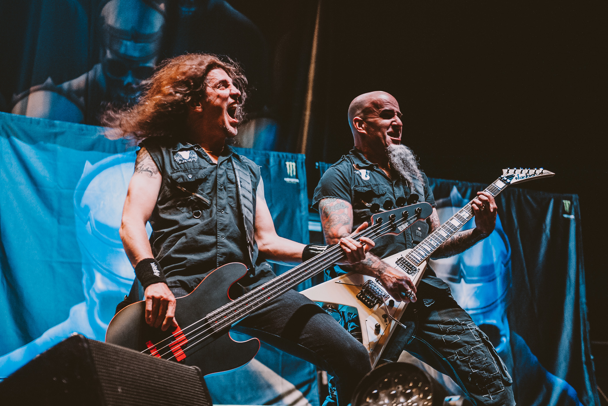 3_Anthrax-Pacific_Coliseum-Timothy_Nguyen-20180516-17.jpg