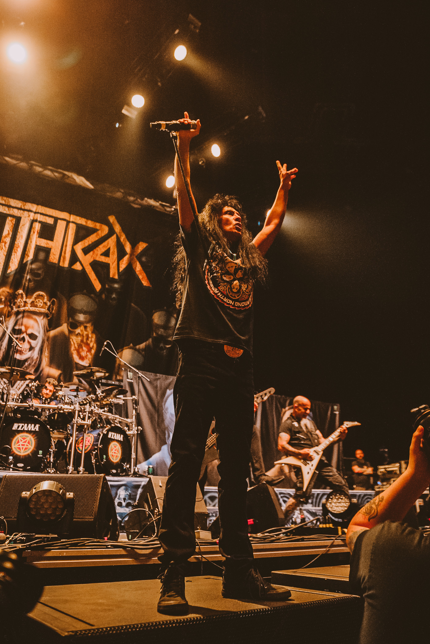 3_Anthrax-Pacific_Coliseum-Timothy_Nguyen-20180516-19.jpg