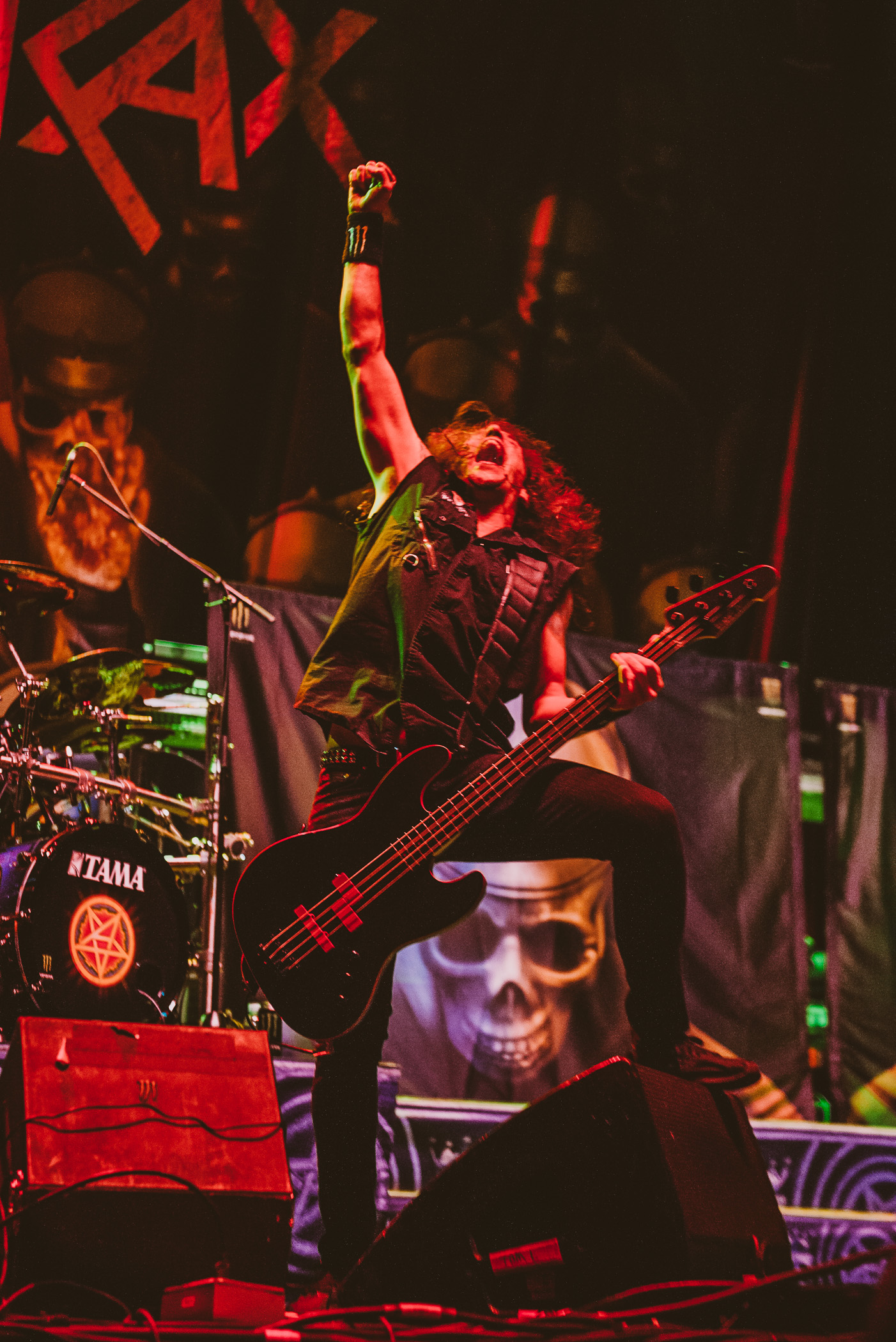 3_Anthrax-Pacific_Coliseum-Timothy_Nguyen-20180516-20.jpg