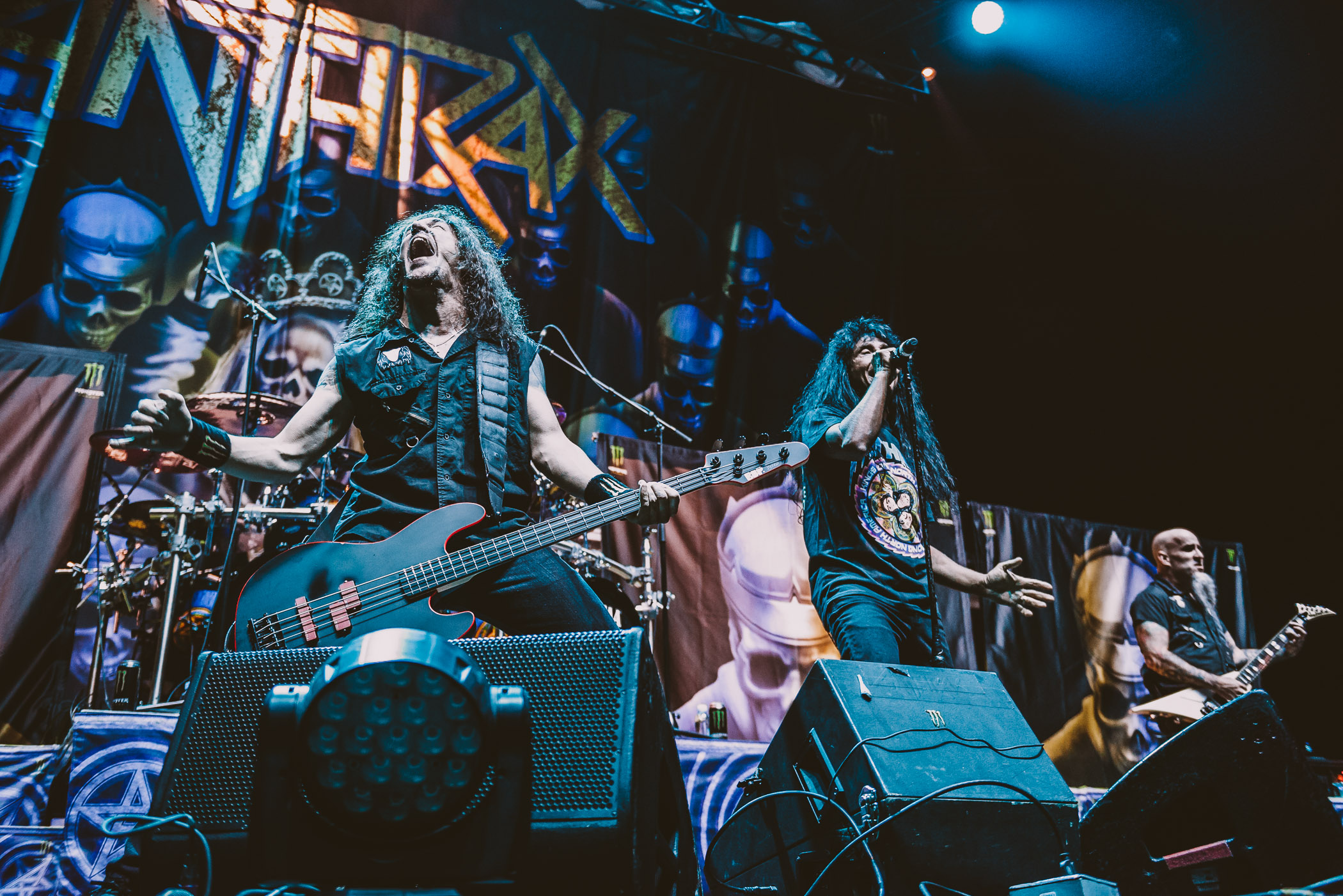 3_Anthrax-Pacific_Coliseum-Timothy_Nguyen-20180516-23.jpg
