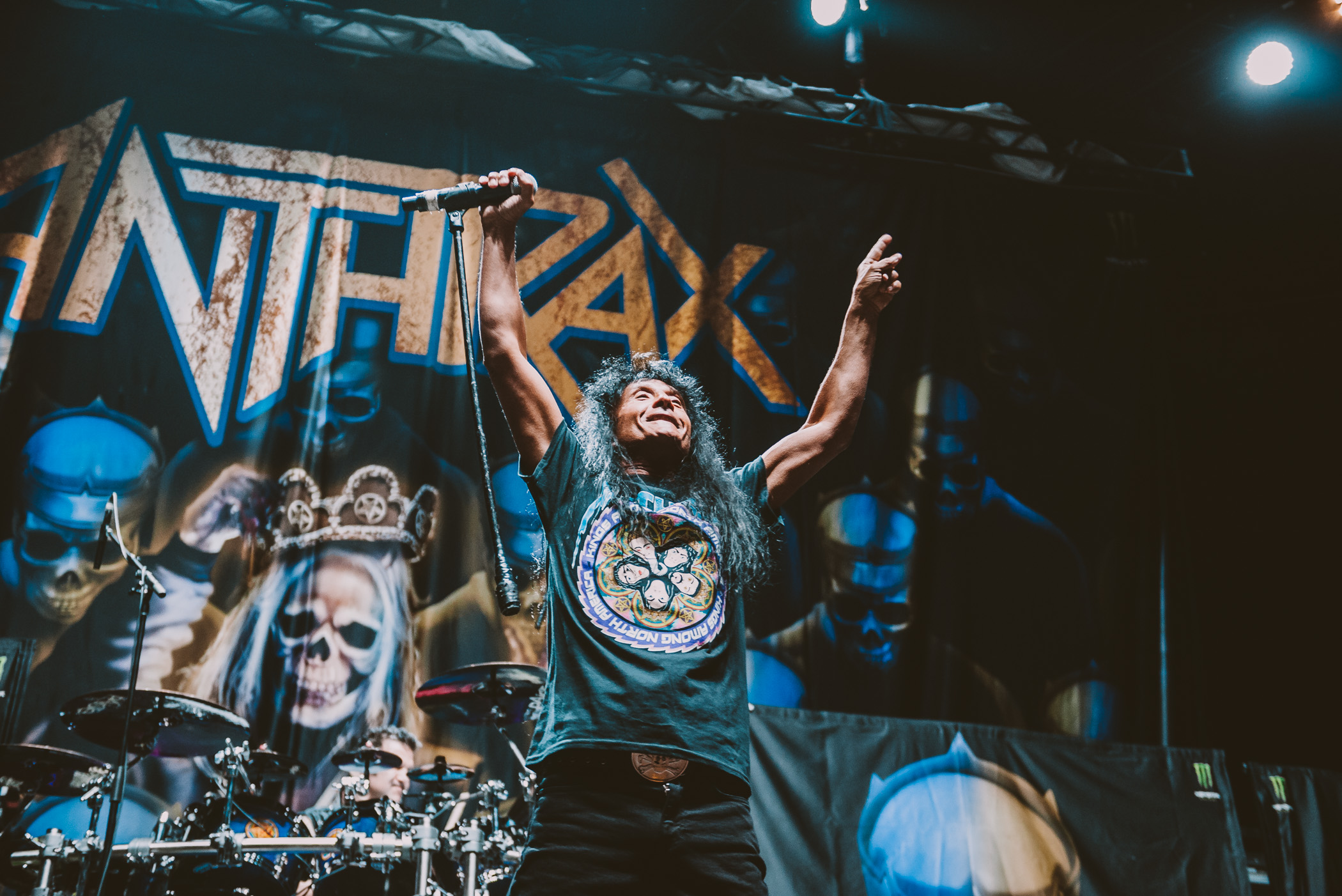 3_Anthrax-Pacific_Coliseum-Timothy_Nguyen-20180516-24.jpg