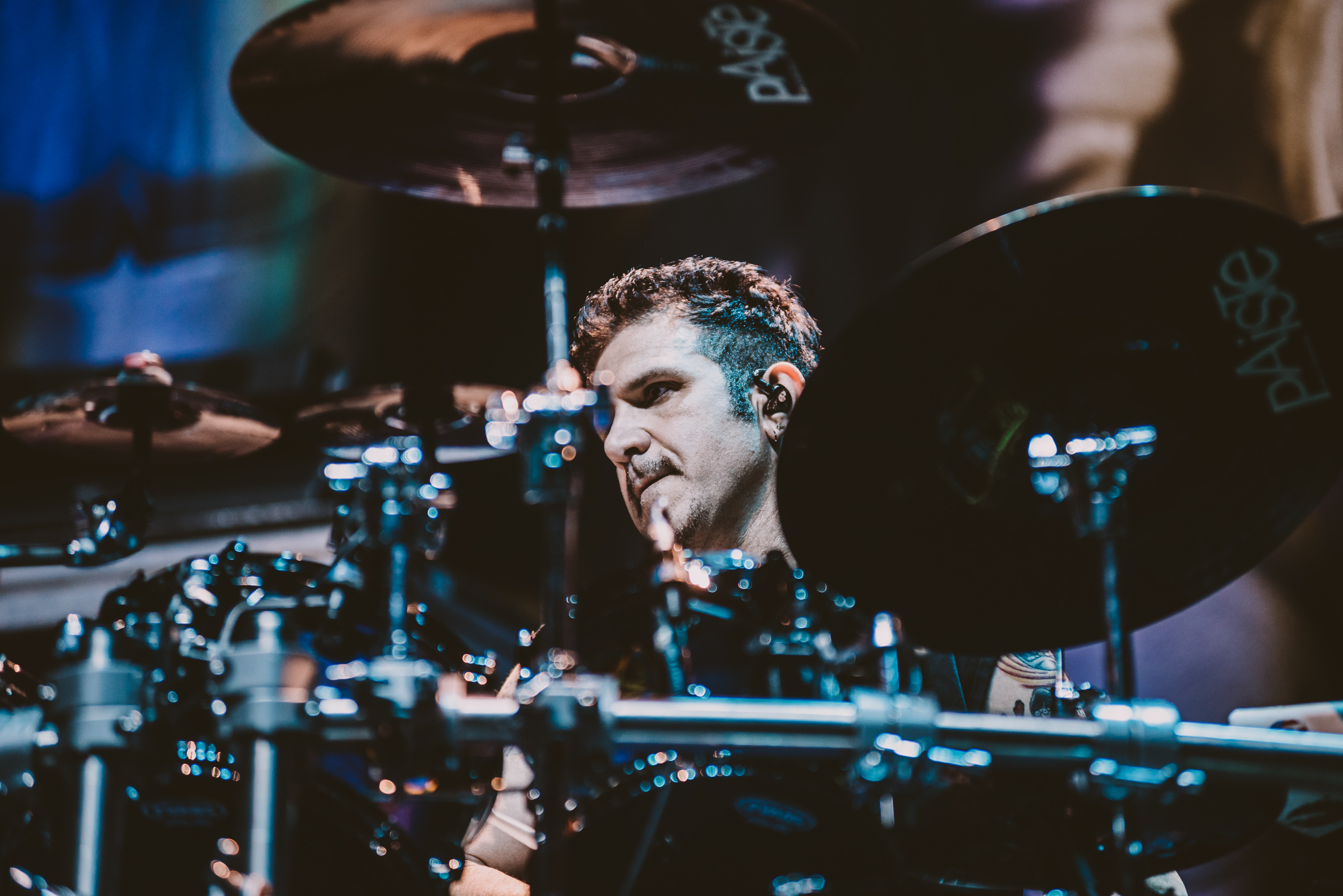 3_Anthrax-Pacific_Coliseum-Timothy_Nguyen-20180516-25.jpg