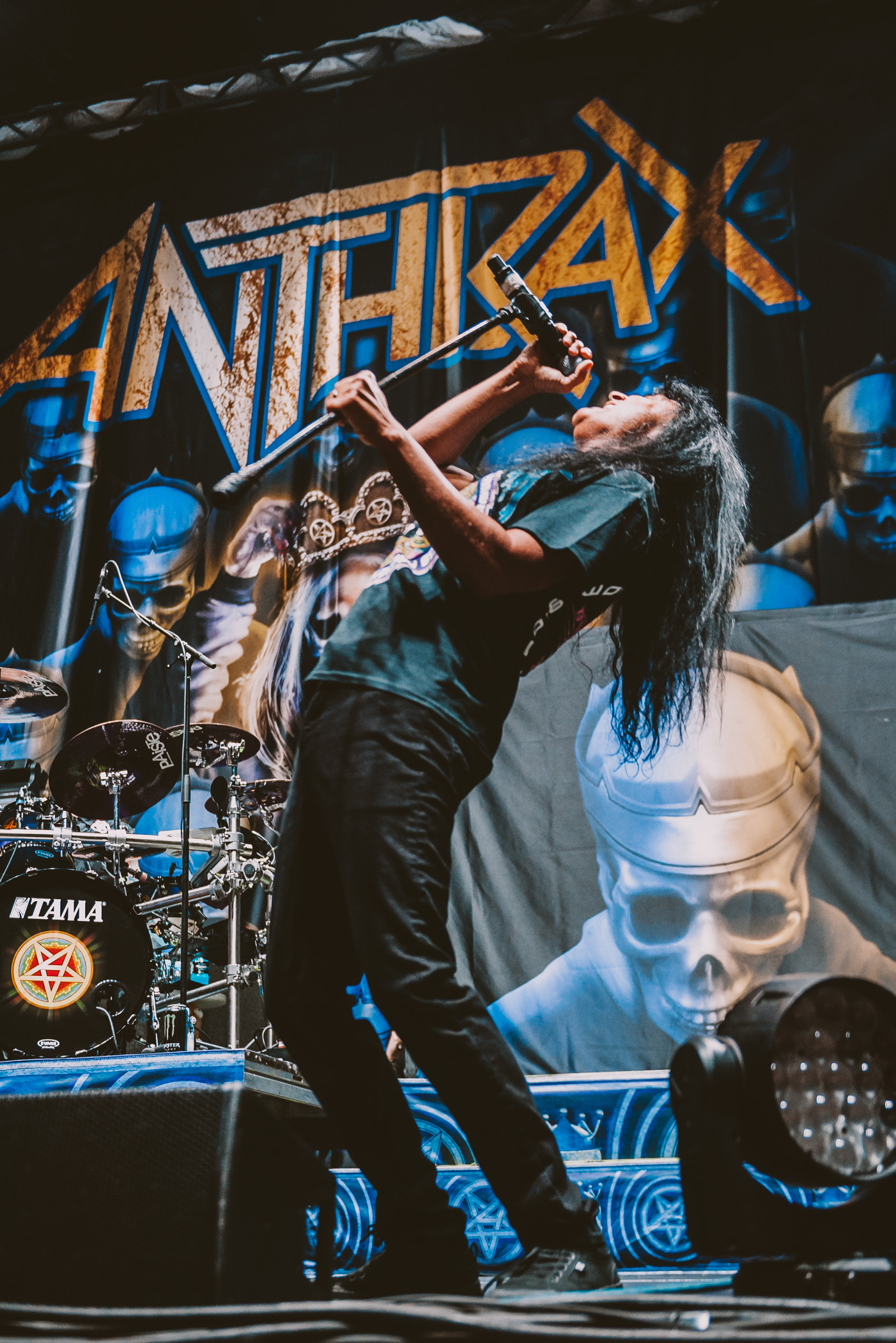 3_Anthrax-Pacific_Coliseum-Timothy_Nguyen-20180516-27.jpg