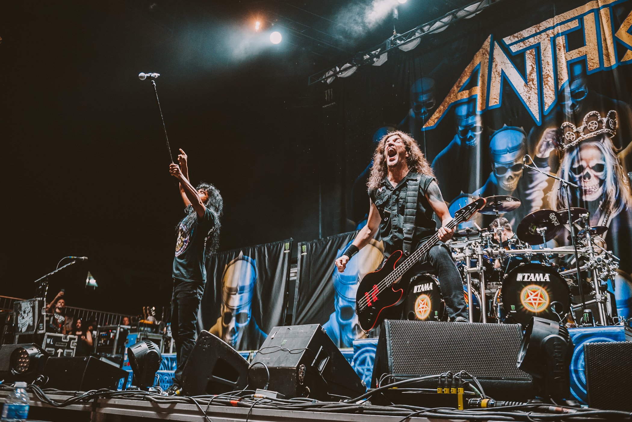 3_Anthrax-Pacific_Coliseum-Timothy_Nguyen-20180516-26.jpg