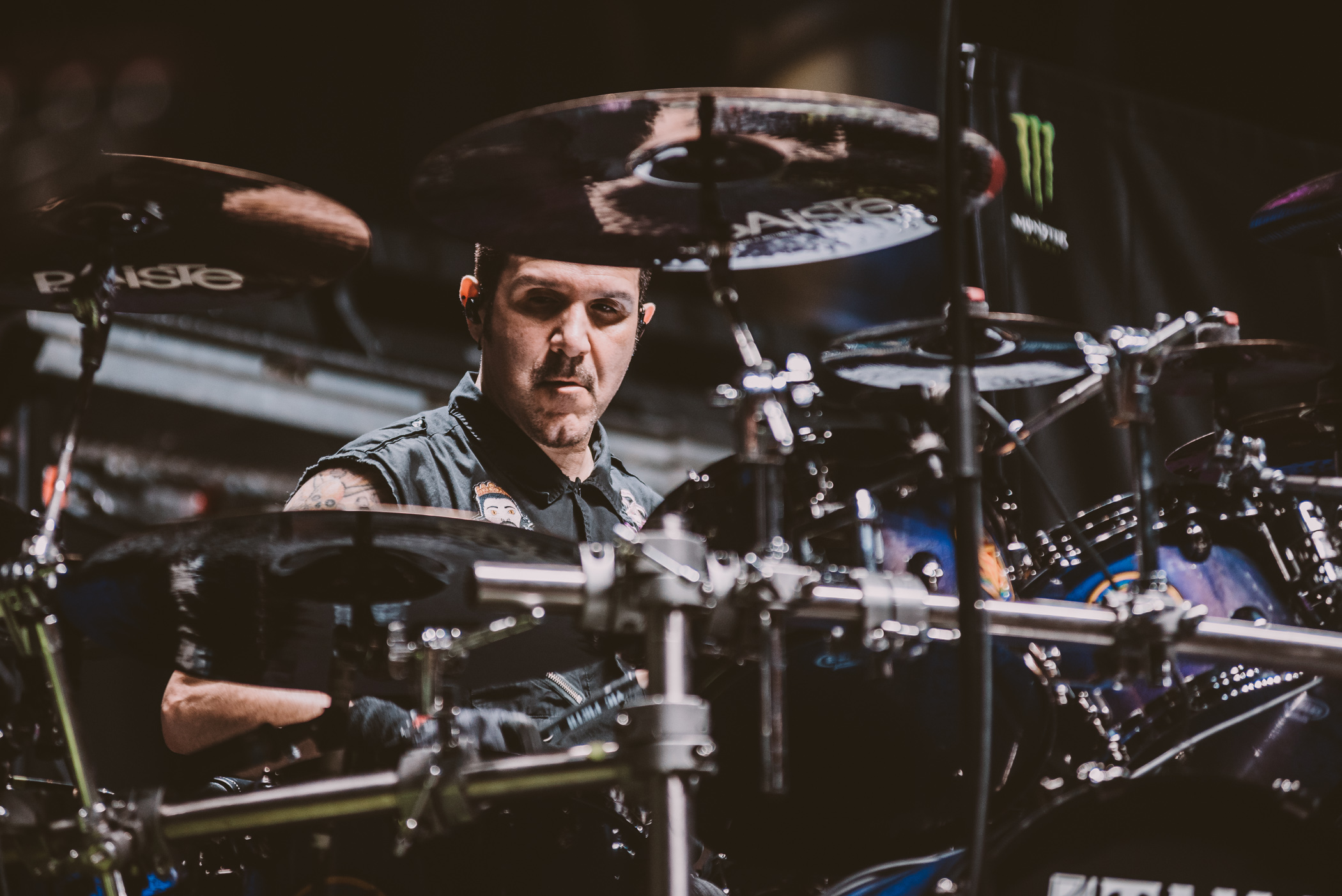 3_Anthrax-Pacific_Coliseum-Timothy_Nguyen-20180516-29.jpg