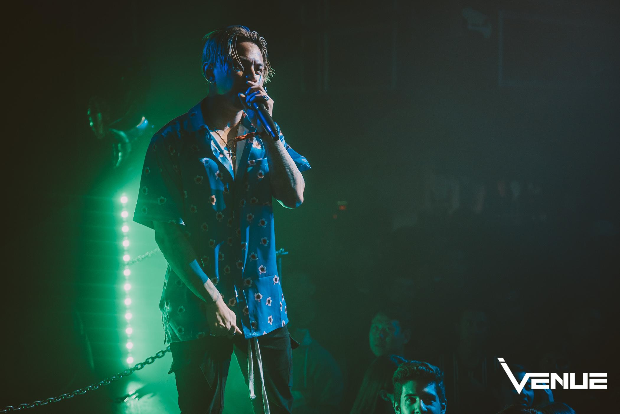 VENUE-Embrvce-Saturday-Manila_Grey-Timothy_Nguyen-20180609-84.jpg