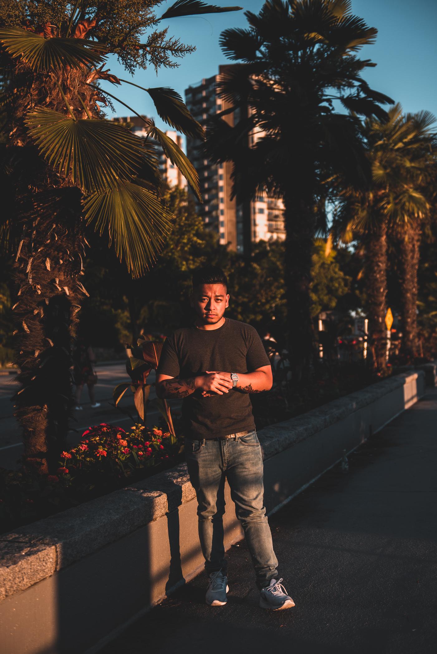 Kenny_Gourmet-Sunset_Beach-Timothy_Nguyen-20180712-17.jpg