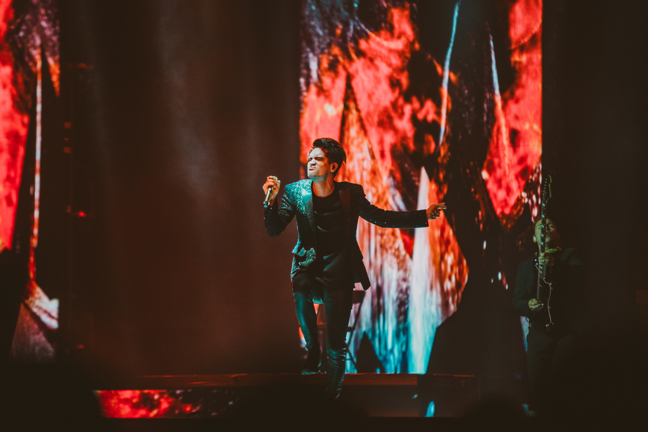 1_Panic!_At_The_Disco-Rogers_Arena-Timothy_Nguyen-20180811-1.jpg