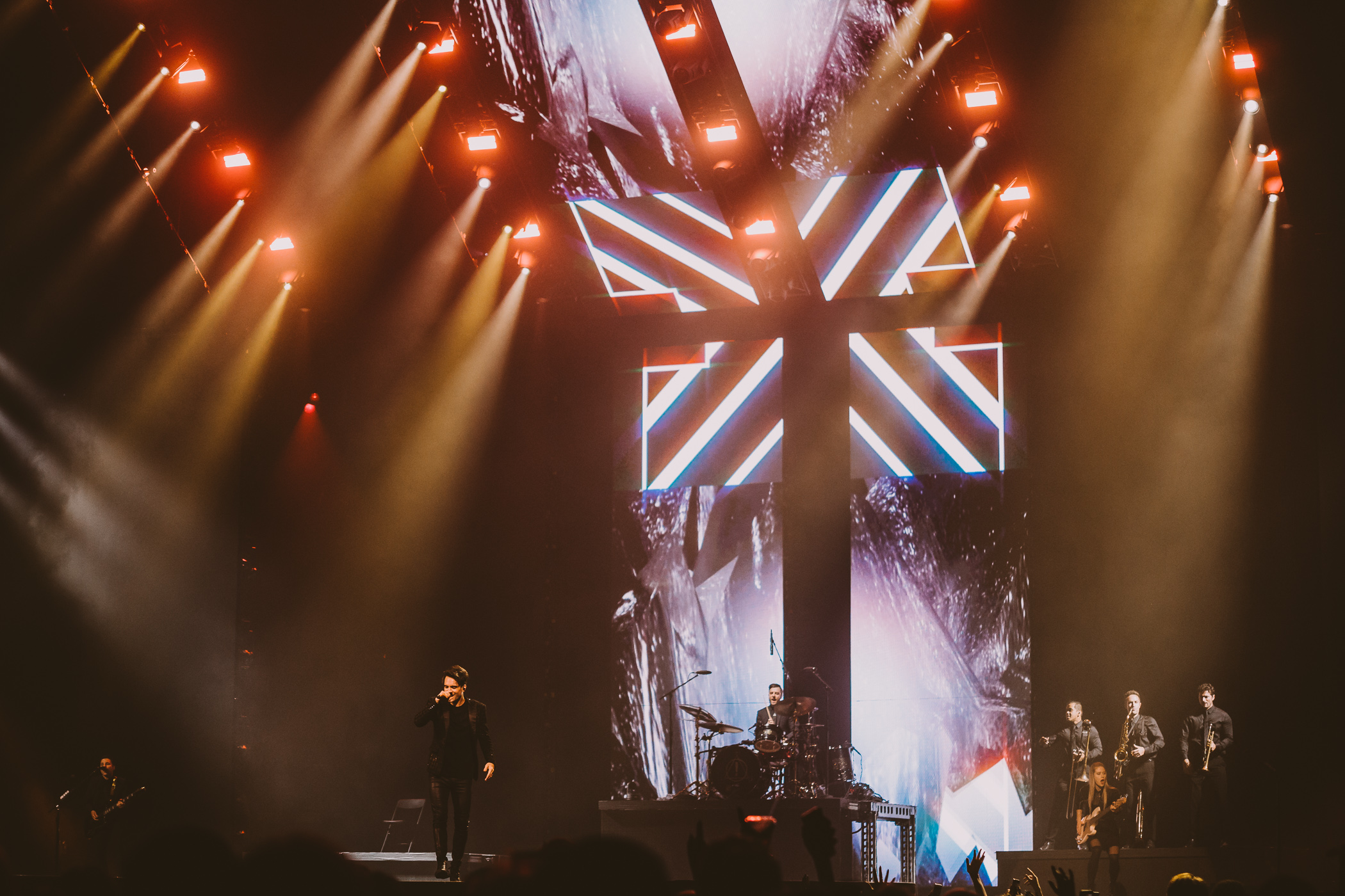 1_Panic!_At_The_Disco-Rogers_Arena-Timothy_Nguyen-20180811-3.jpg