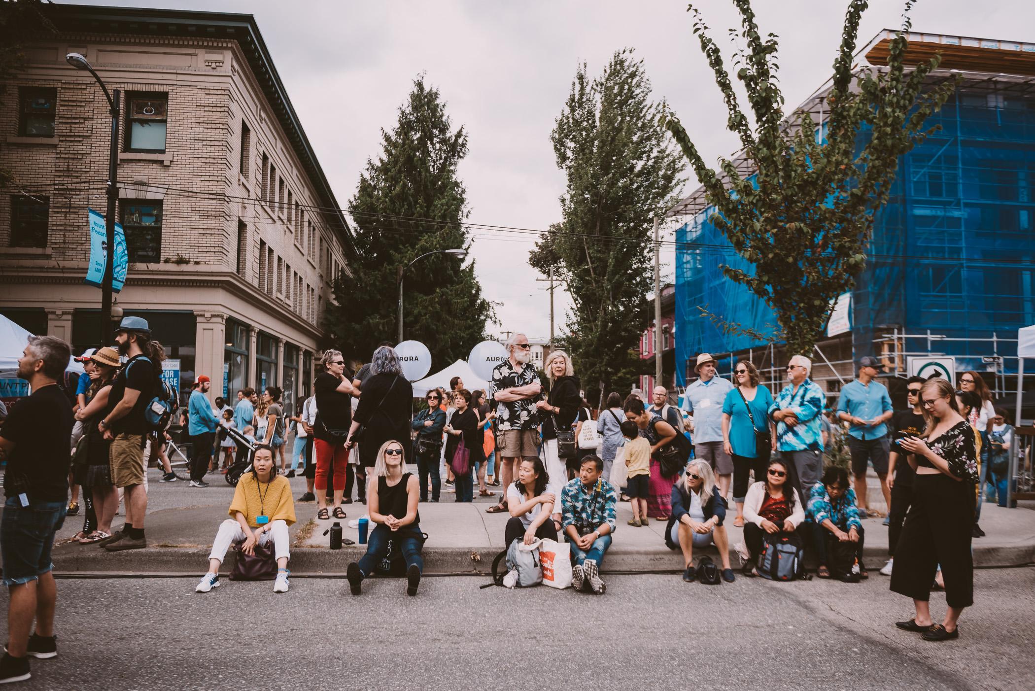 Vancouver_Mural_Fest-Do604-Timothy_Nguyen-20180811-24.jpg