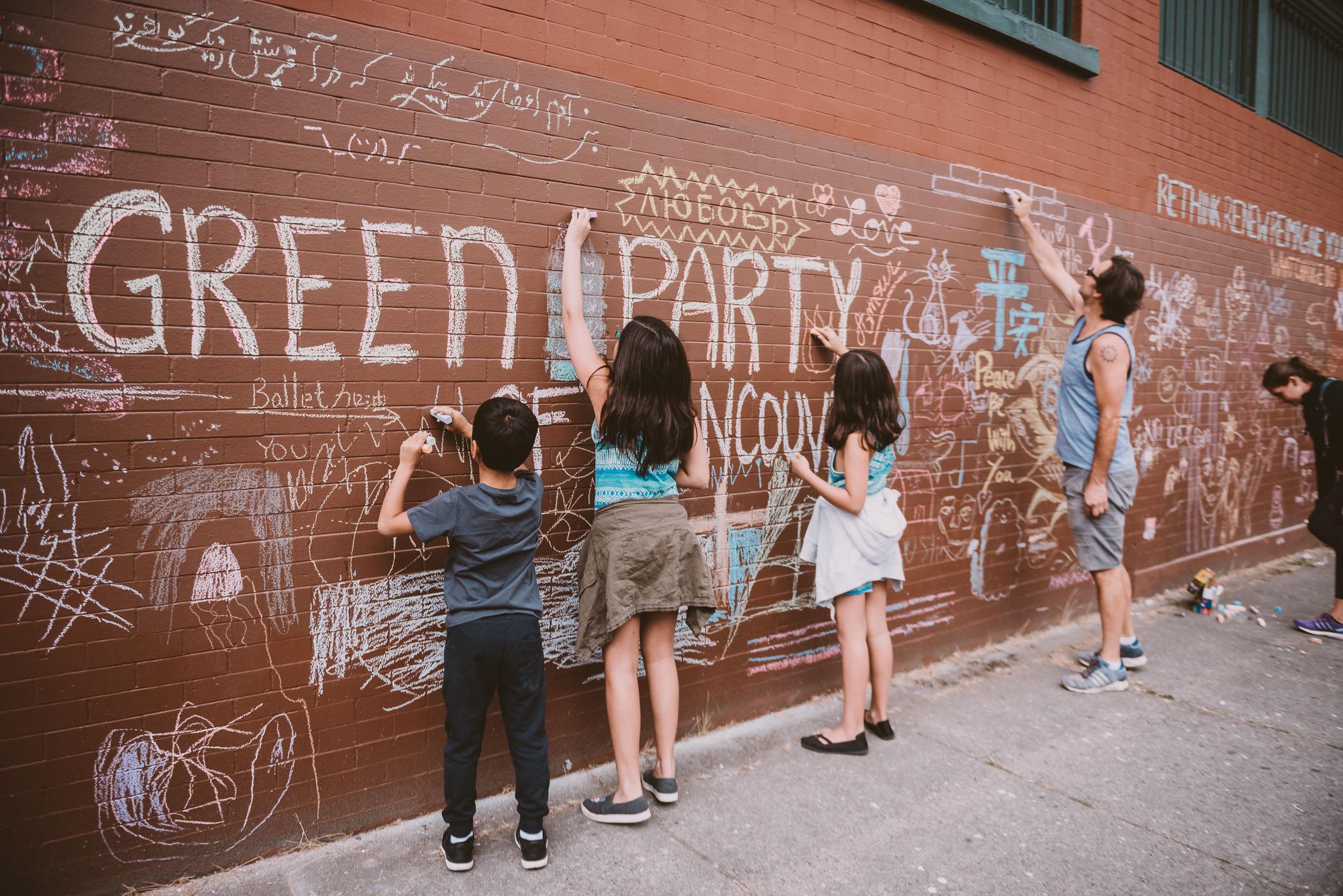 Vancouver_Mural_Fest-Do604-Timothy_Nguyen-20180811-47.jpg