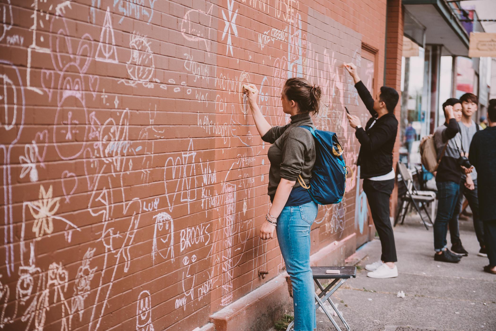 Vancouver_Mural_Fest-Do604-Timothy_Nguyen-20180811-48.jpg
