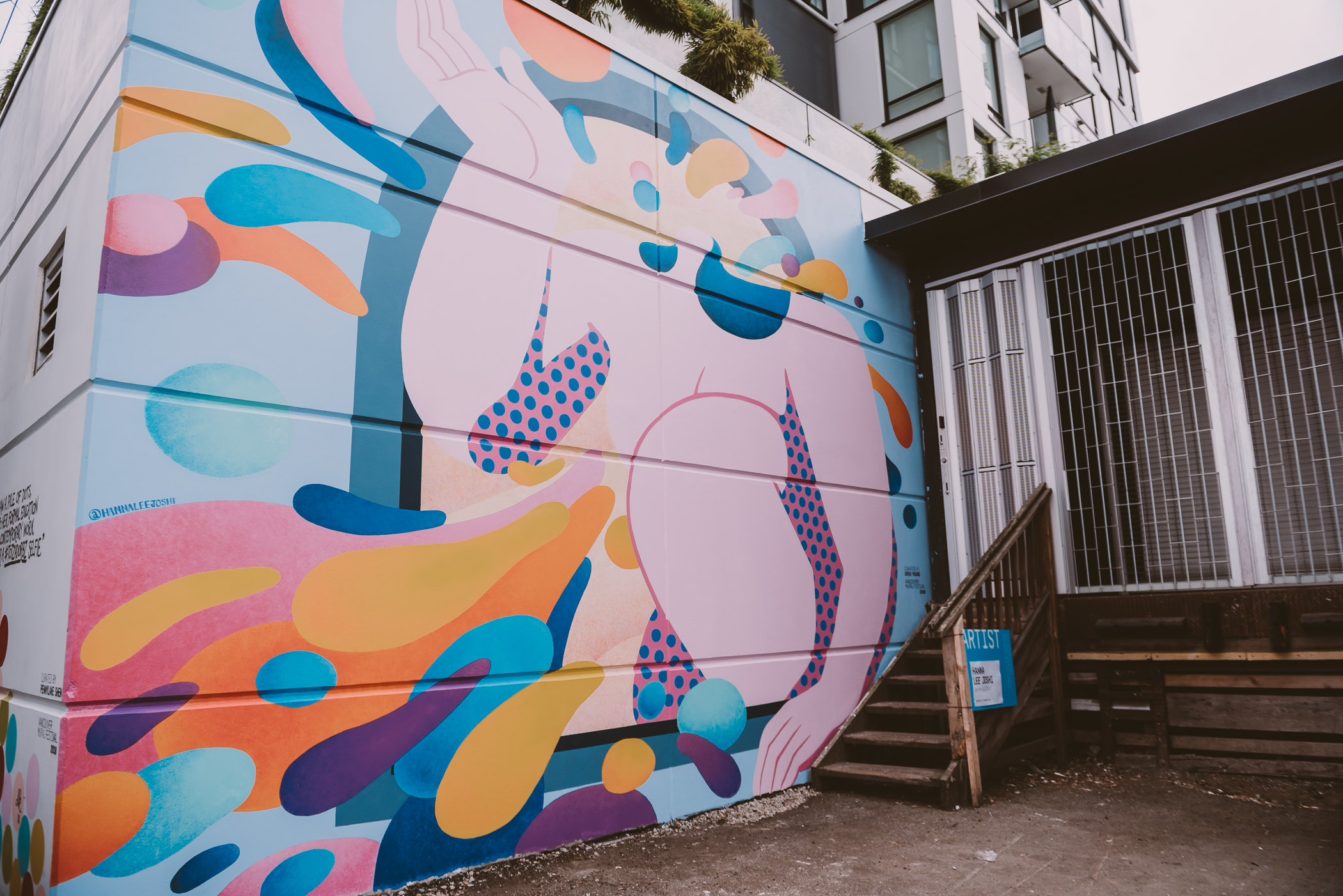 Vancouver_Mural_Fest-Do604-Timothy_Nguyen-20180811-50.jpg