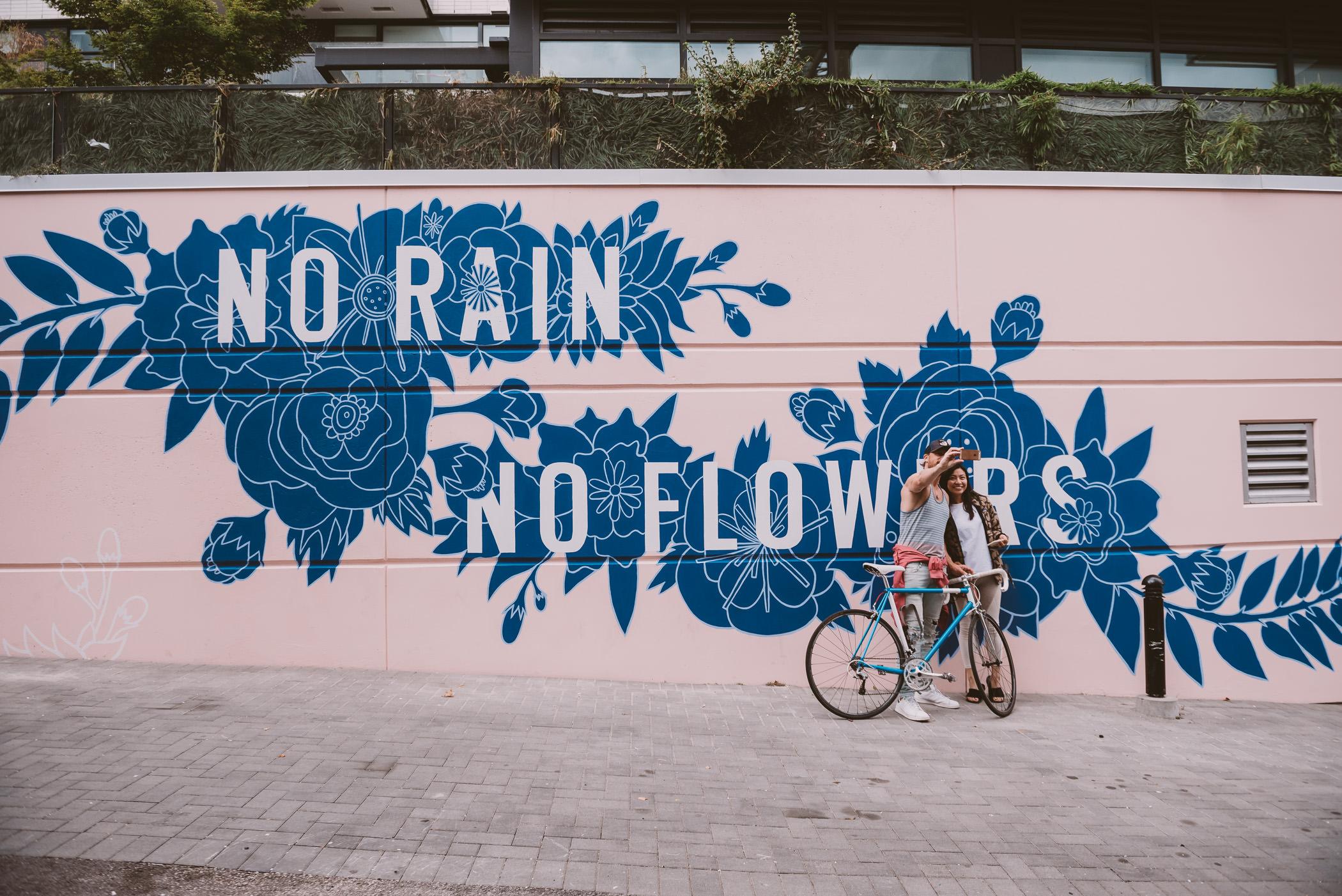 Vancouver_Mural_Fest-Do604-Timothy_Nguyen-20180811-51.jpg