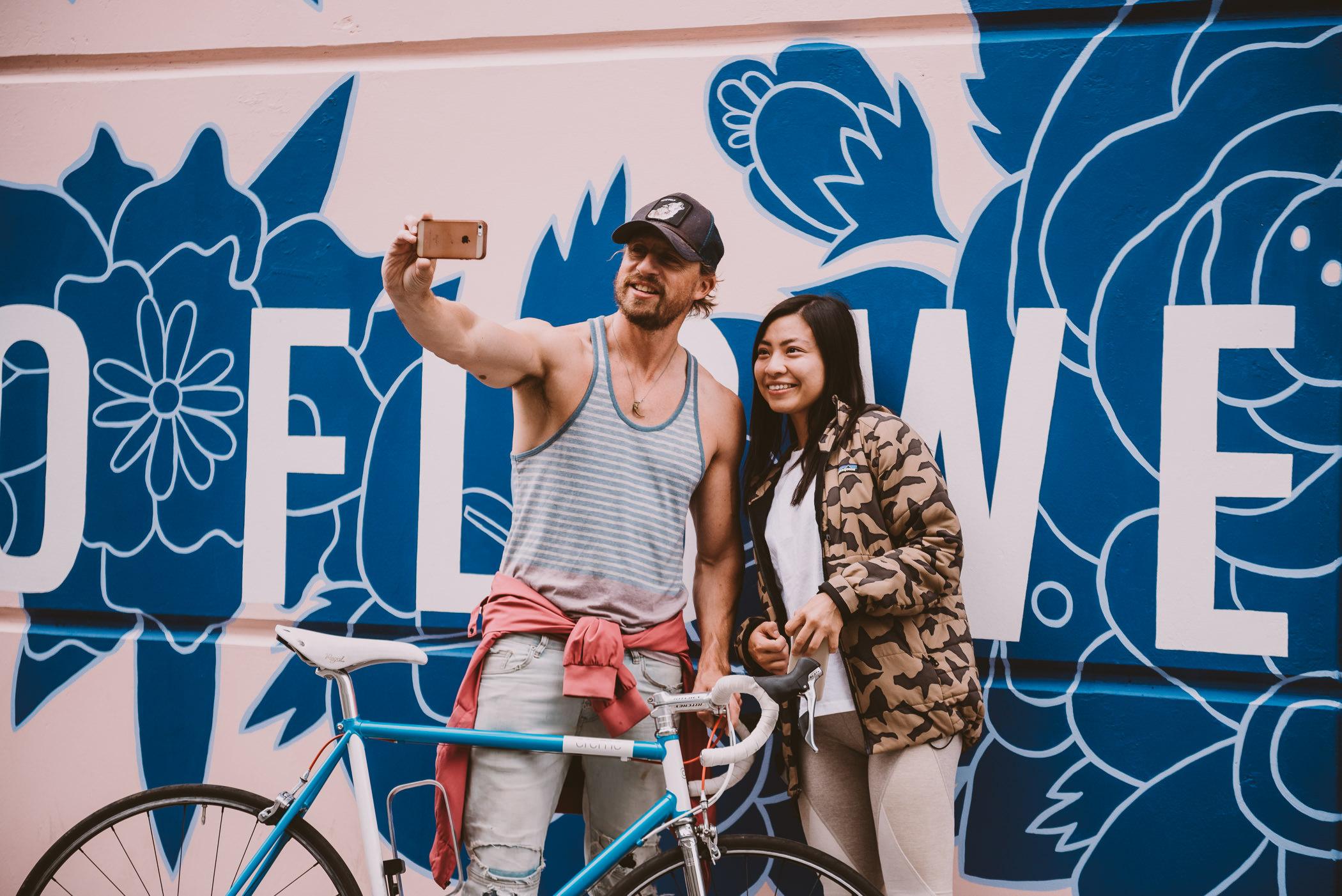 Vancouver_Mural_Fest-Do604-Timothy_Nguyen-20180811-52.jpg