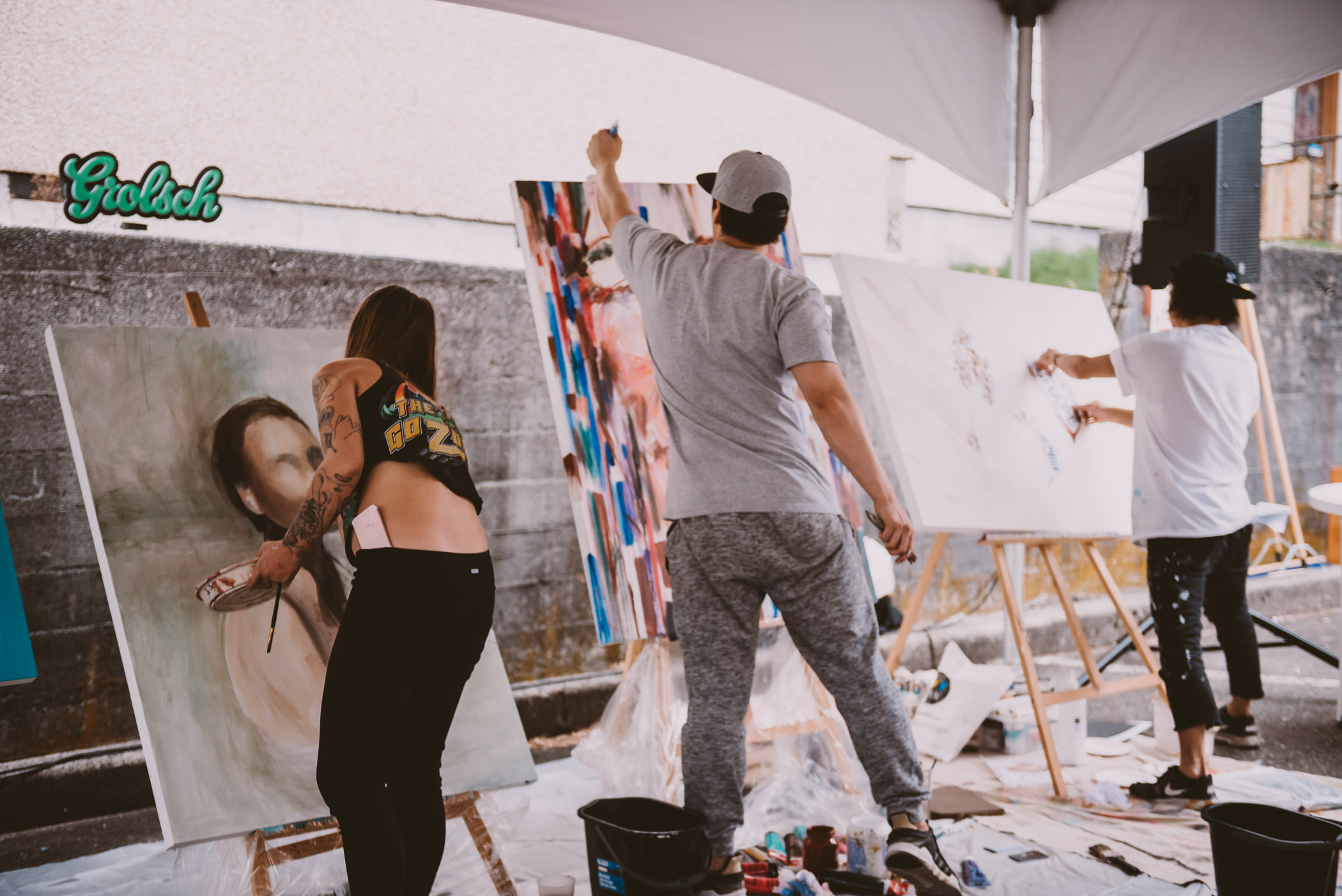 Vancouver_Mural_Fest-Do604-Timothy_Nguyen-20180811-67.jpg