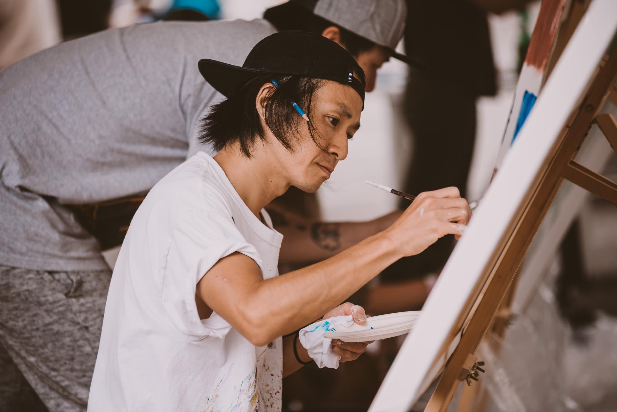 Vancouver_Mural_Fest-Do604-Timothy_Nguyen-20180811-86.jpg
