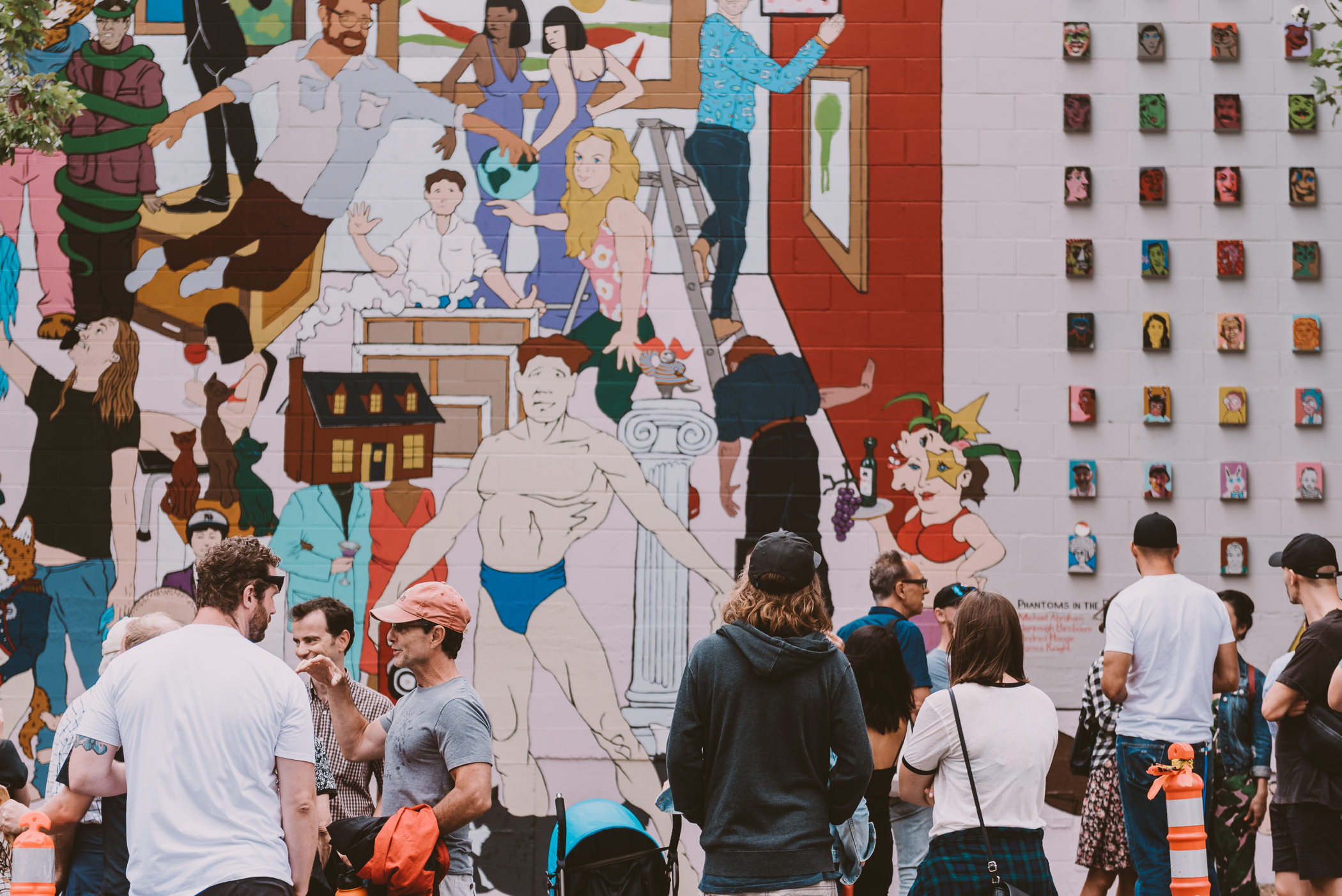 Vancouver_Mural_Fest-Do604-Timothy_Nguyen-20180811-94.jpg