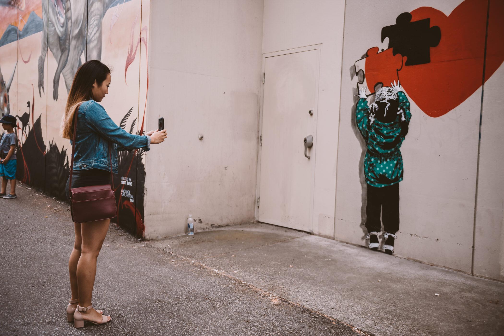 Vancouver_Mural_Fest-Do604-Timothy_Nguyen-20180811-107.jpg