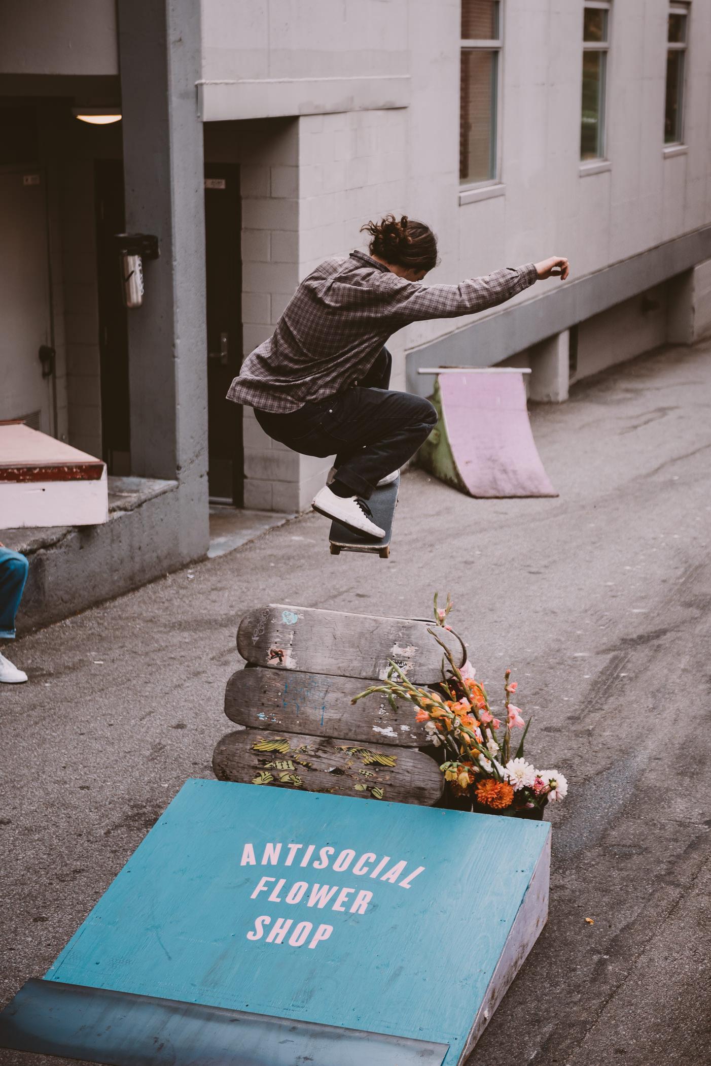 Vancouver_Mural_Fest-Do604-Timothy_Nguyen-20180811-122.jpg