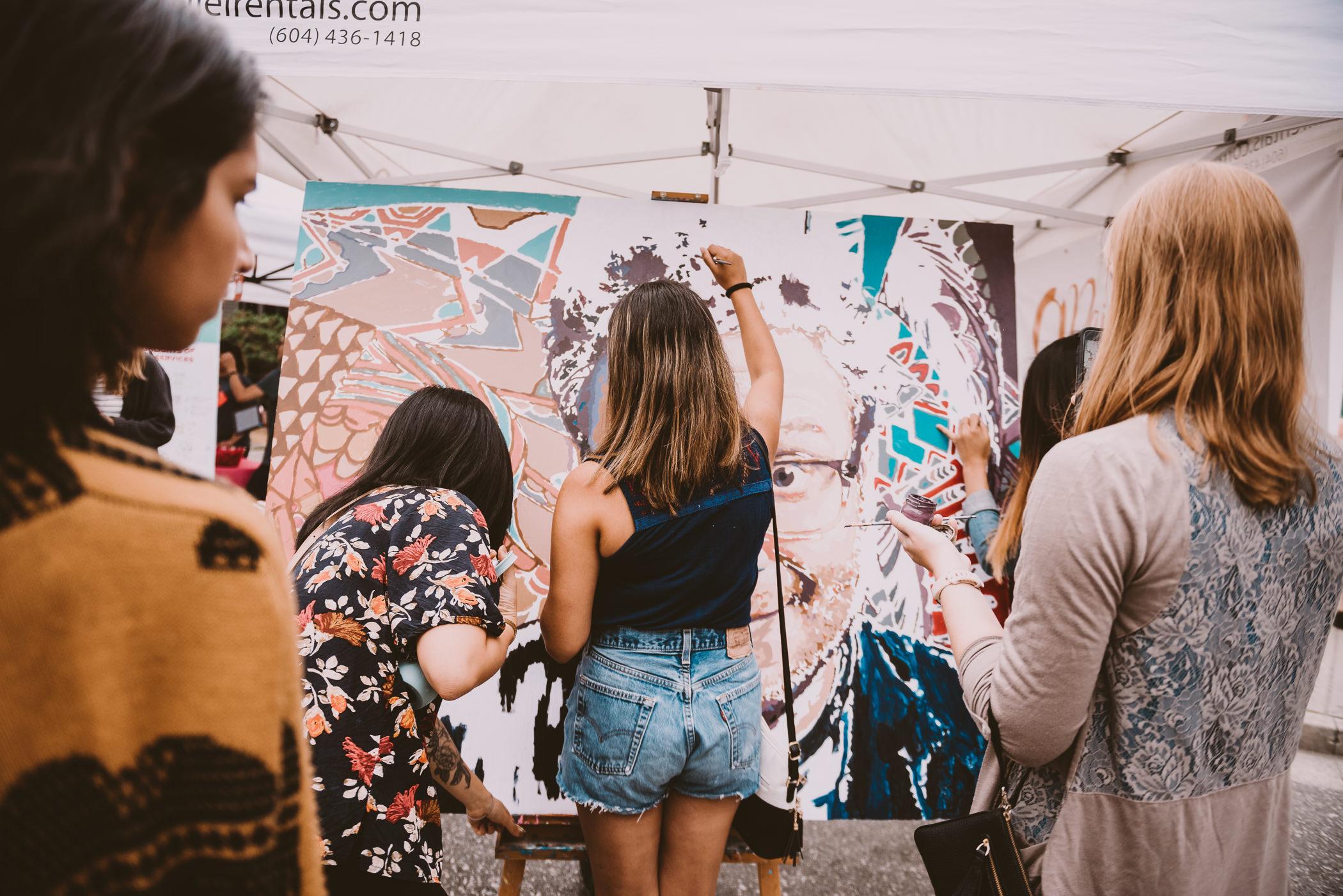 Vancouver_Mural_Fest-Do604-Timothy_Nguyen-20180811-141.jpg