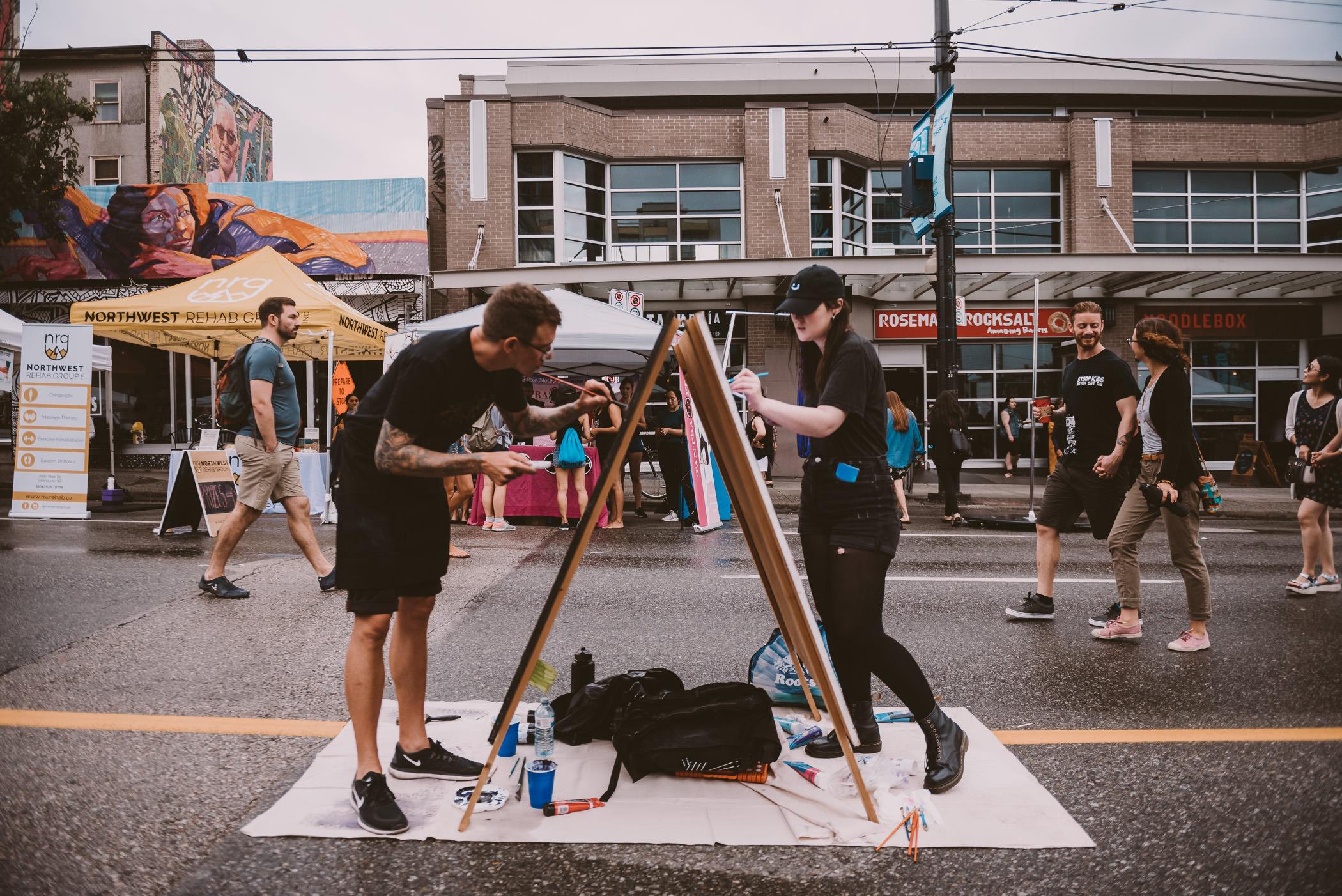 Vancouver_Mural_Fest-Do604-Timothy_Nguyen-20180811-183.jpg