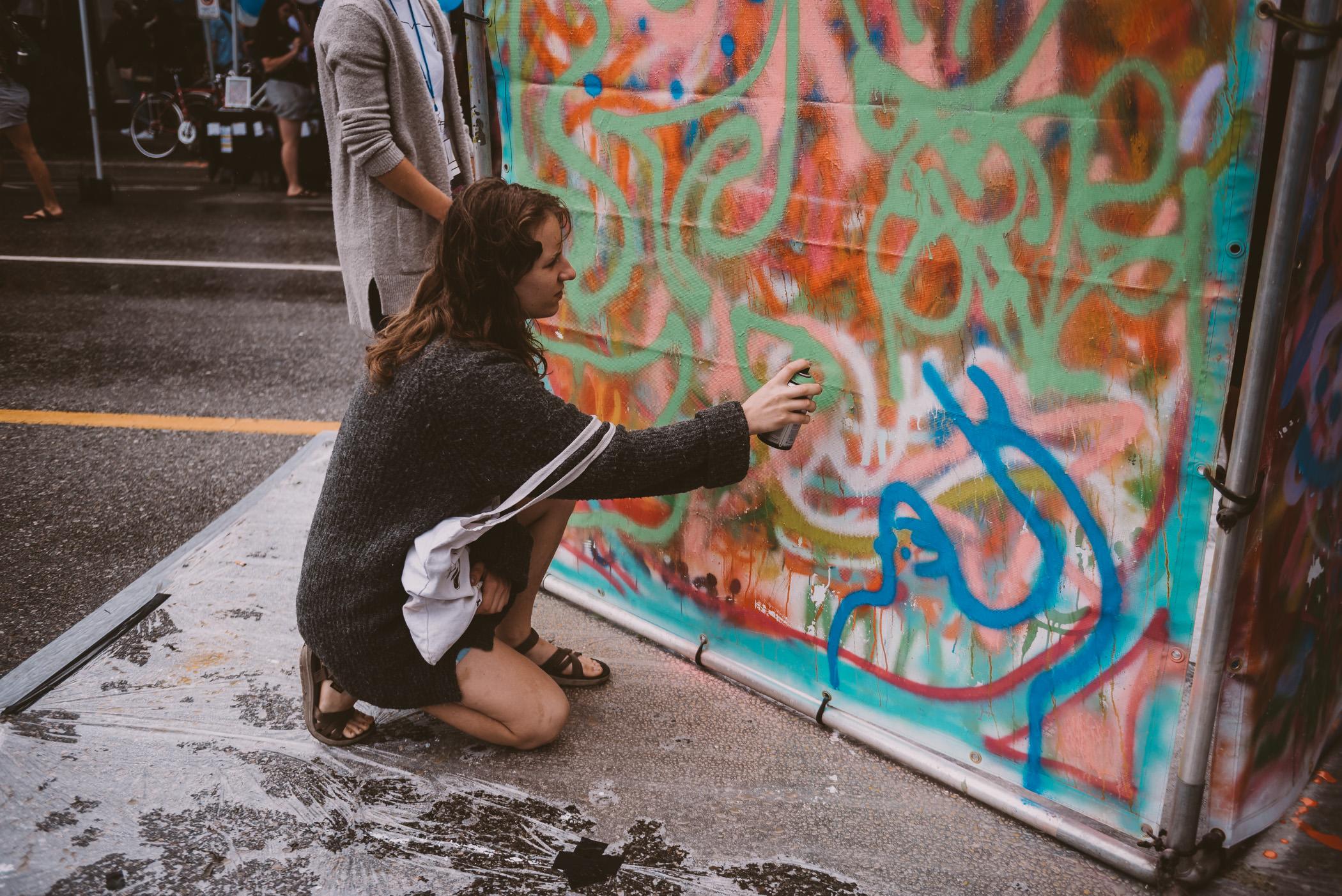 Vancouver_Mural_Fest-Do604-Timothy_Nguyen-20180811-187.jpg