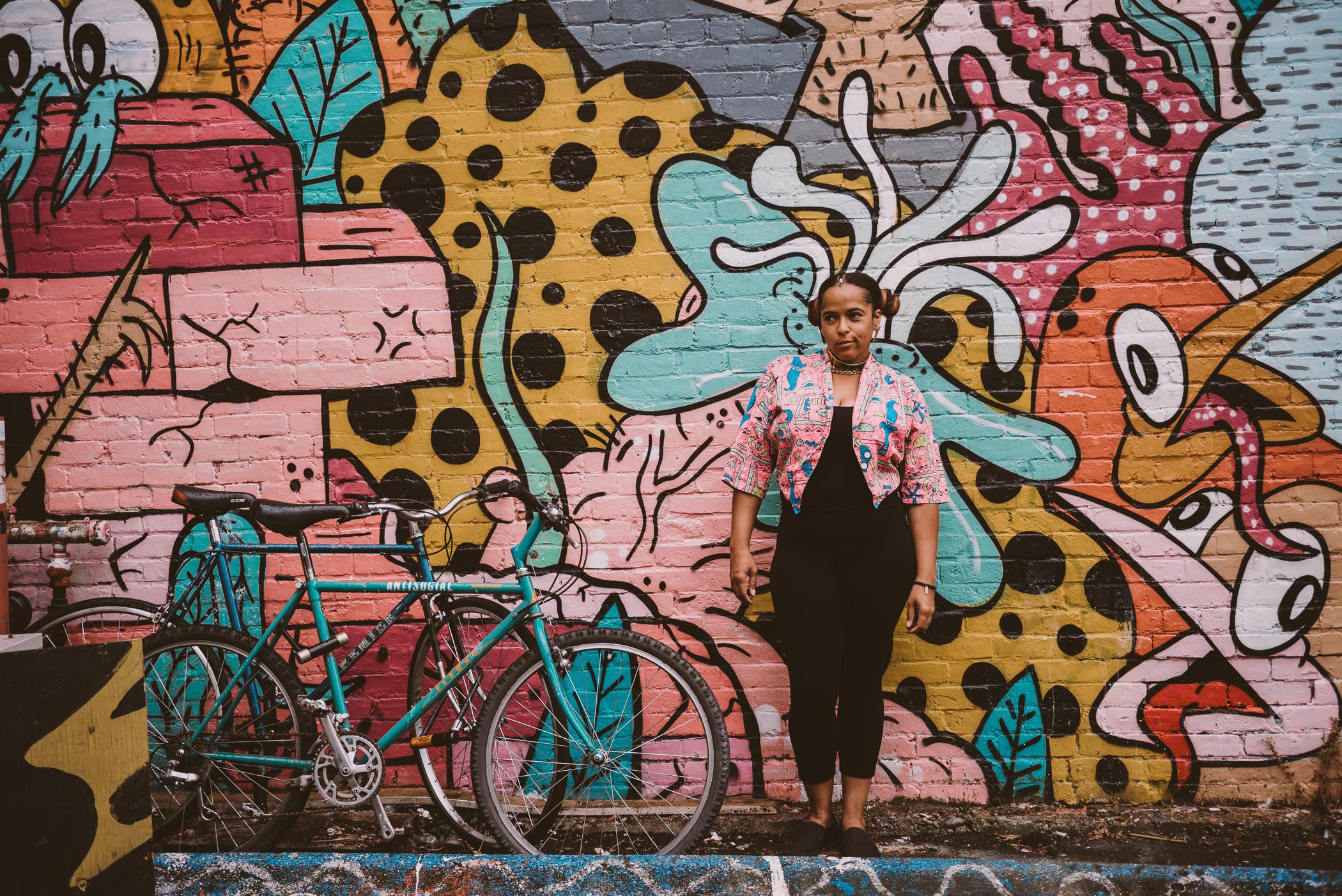 Vancouver_Mural_Fest-Do604-Timothy_Nguyen-20180811-205.jpg