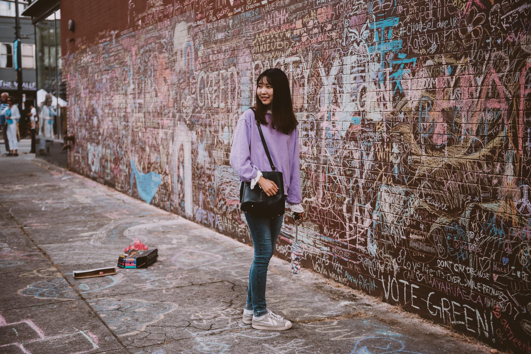 Vancouver_Mural_Fest-Do604-Timothy_Nguyen-20180811-239.jpg