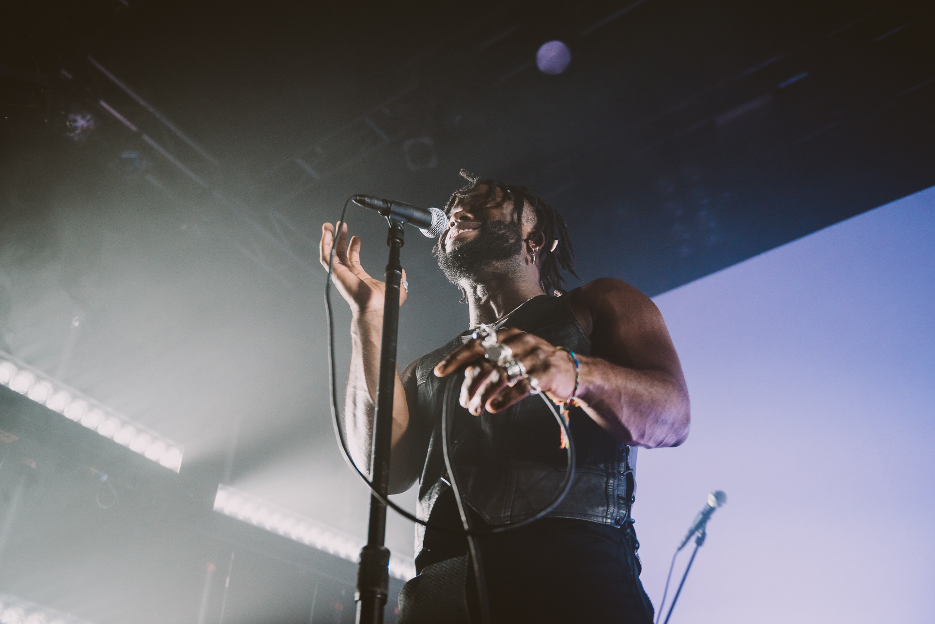 1_Young_Fathers-VENUE-Timothy_Nguyen-20181117 (5 of 23).jpg
