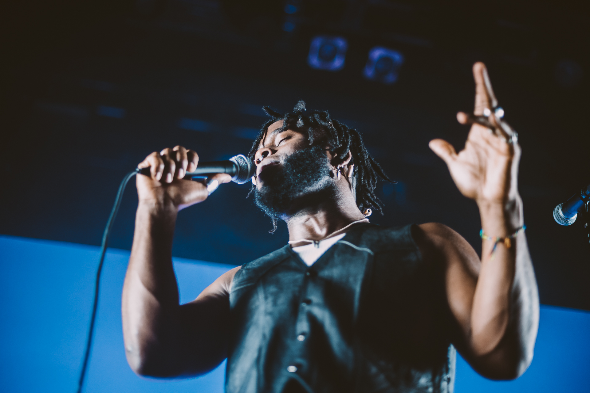 1_Young_Fathers-VENUE-Timothy_Nguyen-20181117 (7 of 23).jpg