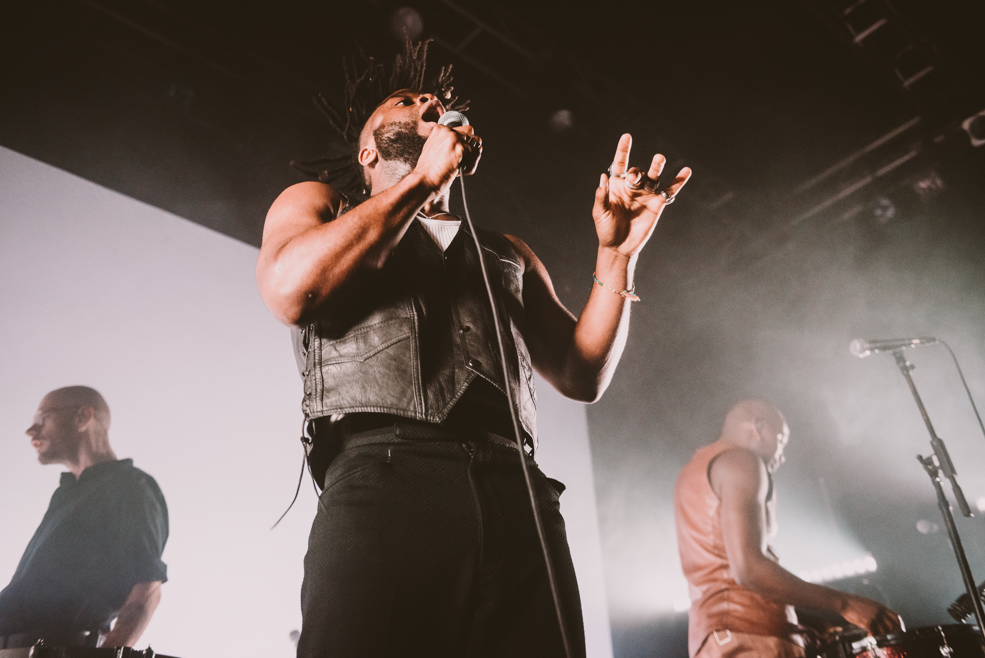 1_Young_Fathers-VENUE-Timothy_Nguyen-20181117 (17 of 23).jpg