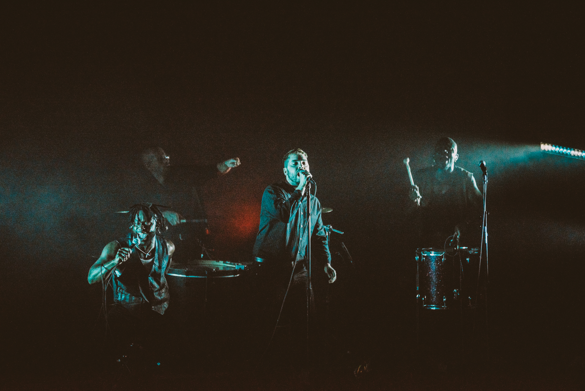 1_Young_Fathers-VENUE-Timothy_Nguyen-20181117 (19 of 23).jpg