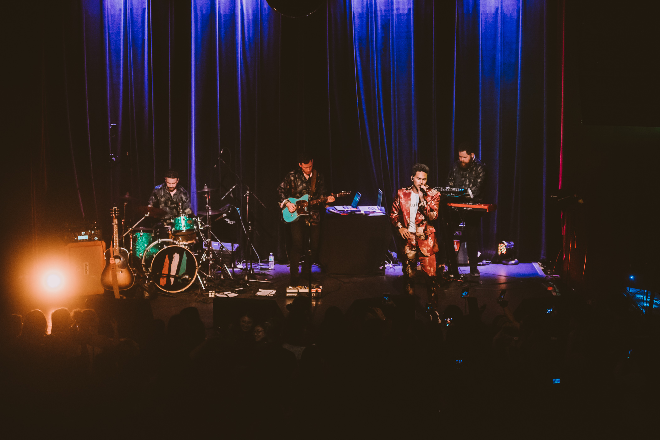 Tyler_Shaw-Venue-Timothy_Nguyen-20190131 (10 of 22).jpg