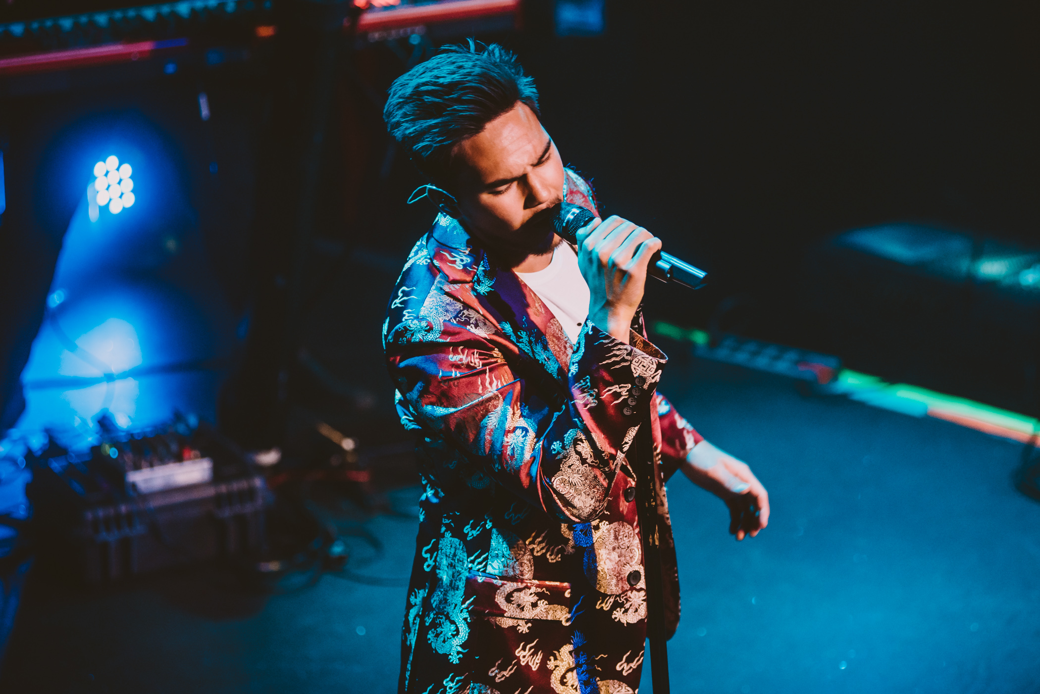 Tyler_Shaw-Venue-Timothy_Nguyen-20190131 (11 of 22).jpg