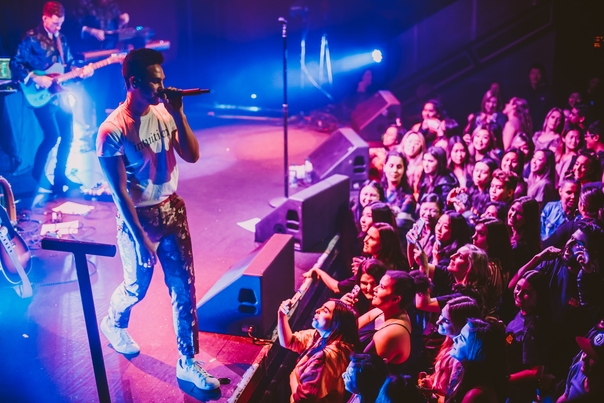 Tyler_Shaw-Venue-Timothy_Nguyen-20190131 (13 of 22).jpg