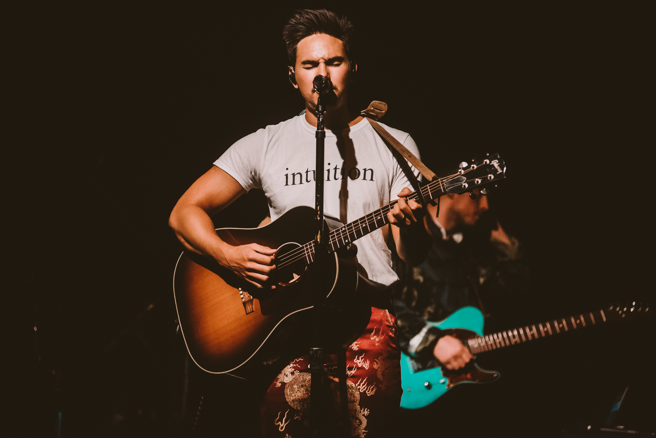 Tyler_Shaw-Venue-Timothy_Nguyen-20190131 (17 of 22).jpg