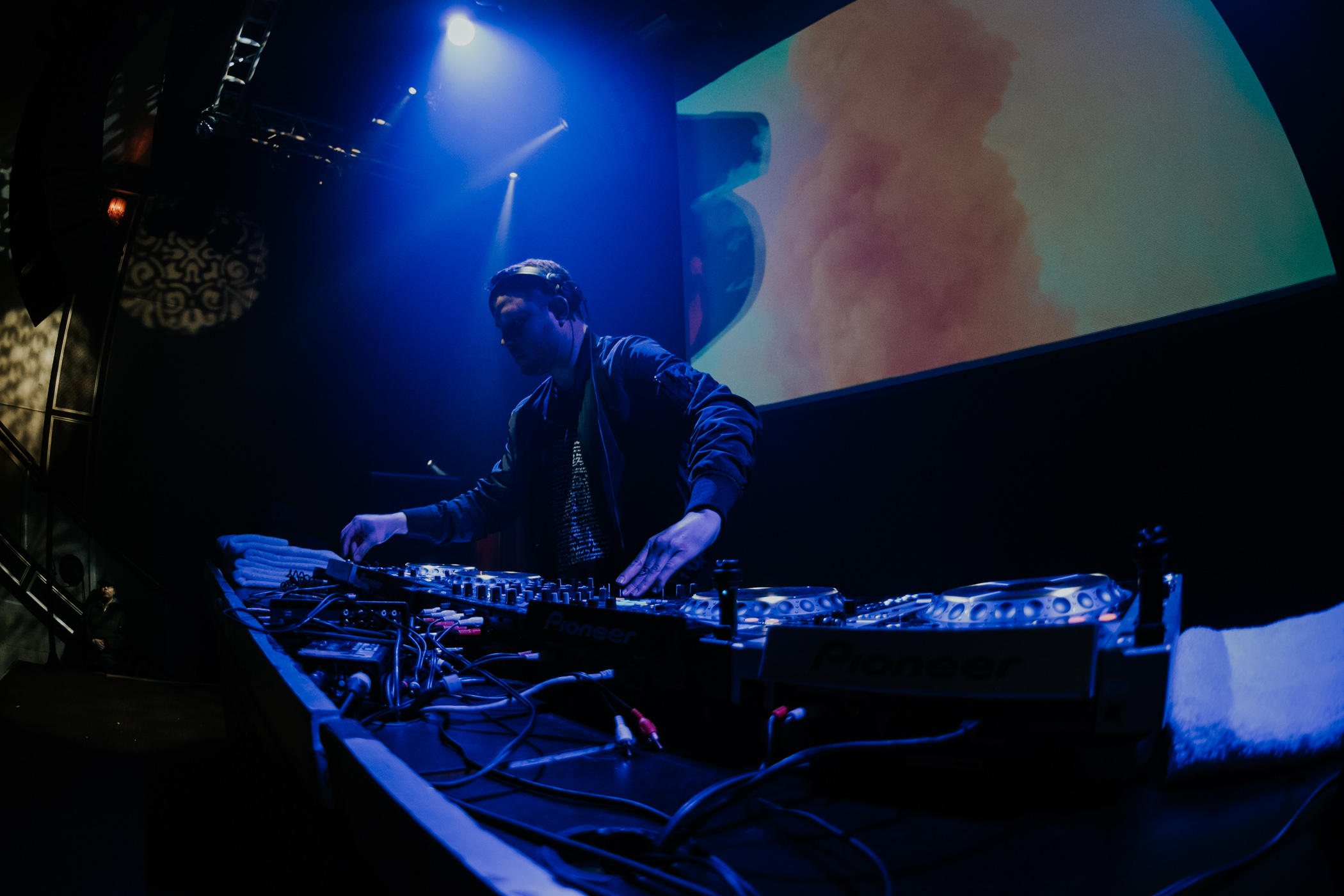 Borgeous-Venue-Timothy_Nguyen-20190131 (9 of 15).jpg
