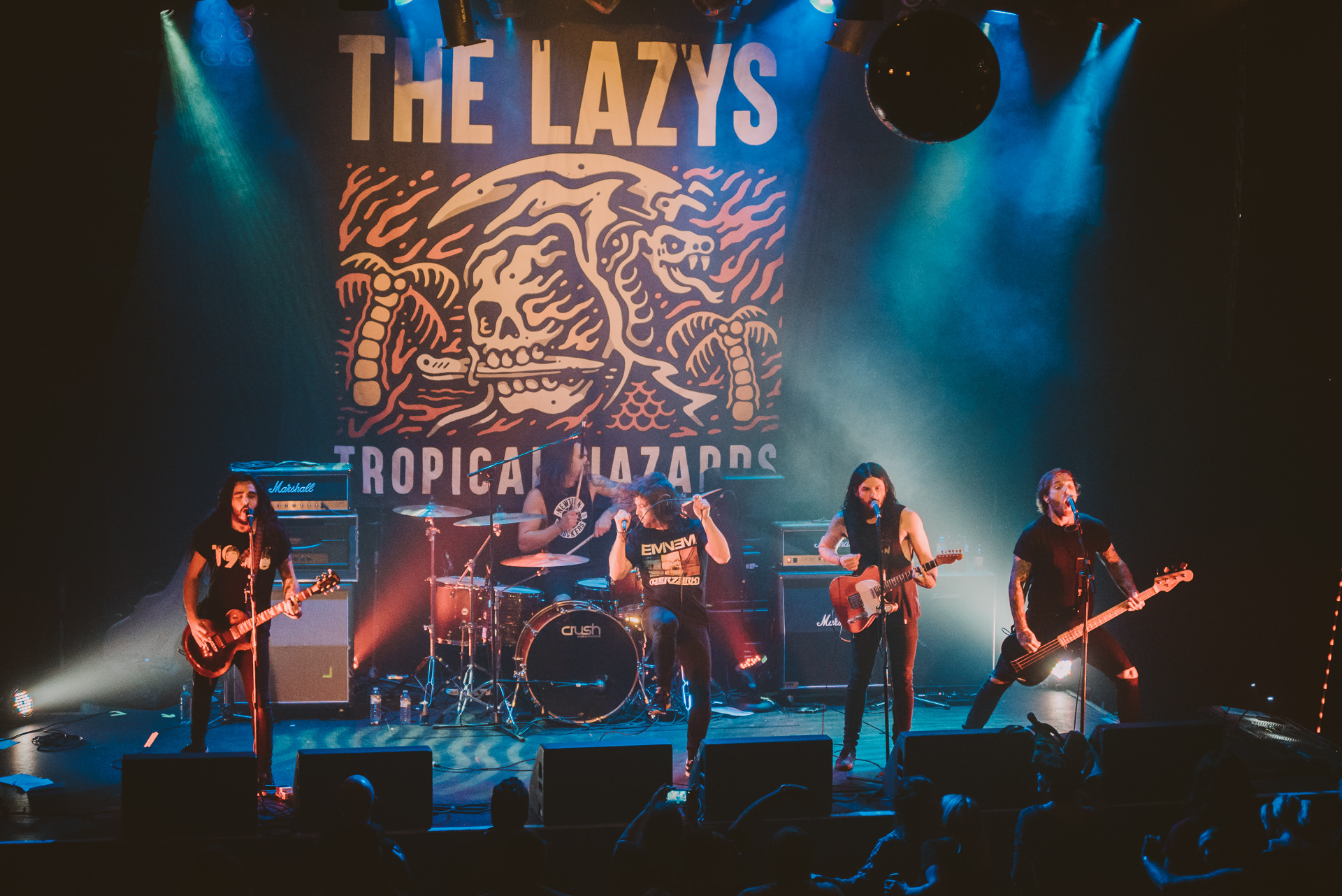 1_The_Lazys-VENUE-Timothy_Nguyen-20181114 (30 of 33).jpg