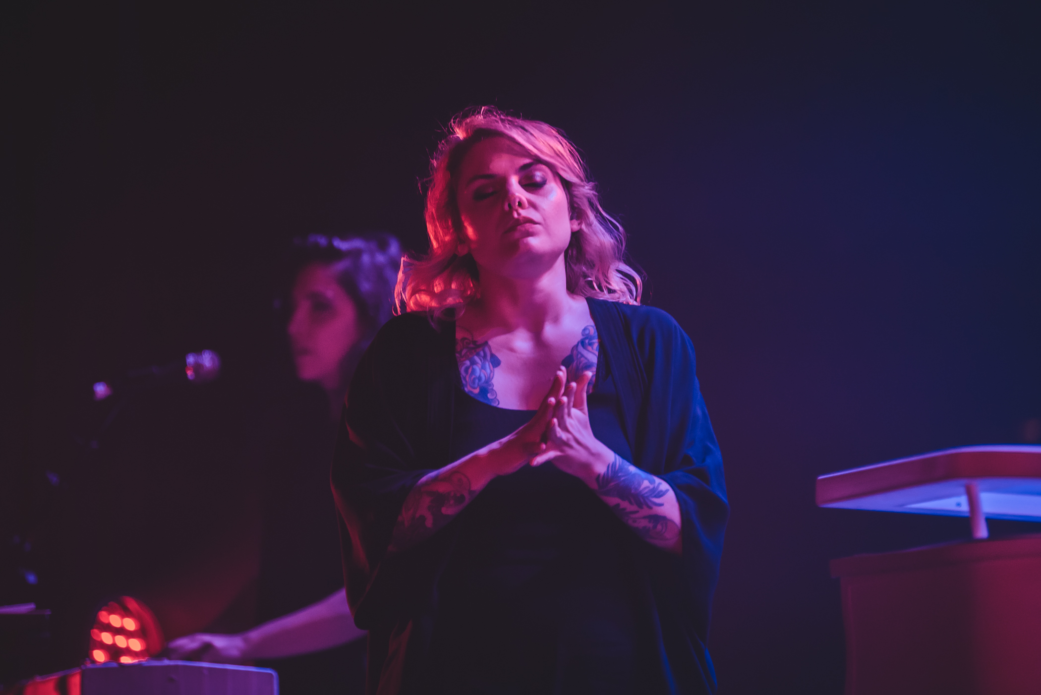 1_Coeur_De_Pirate-Commodore_ballroom-Timothy_Nguyen-20190302 (9 of 15).JPG