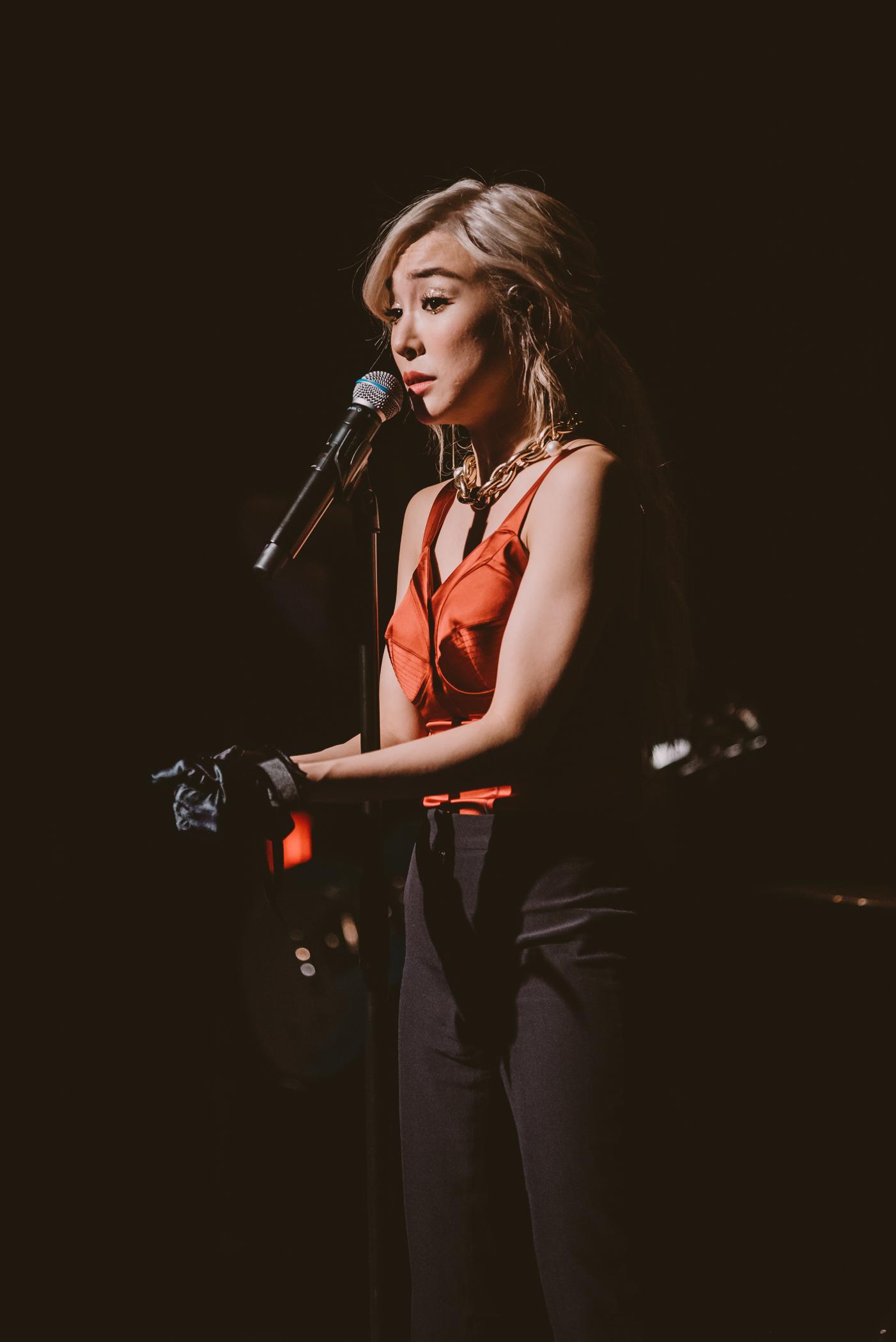 Tiffany_Young-Timothy_Nguyen-20190313 (55 of 83).JPG