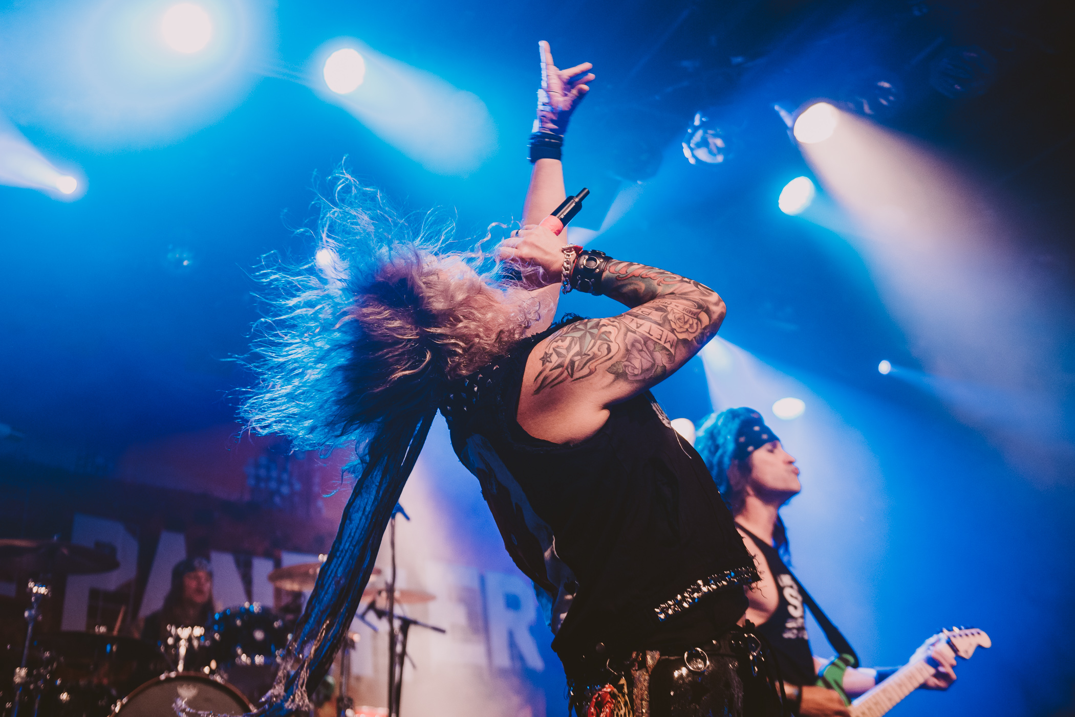 1_Steel_Panther-Commodore-Ballroom-Timothy_Nguyen-20190411 (2 of 21).JPG