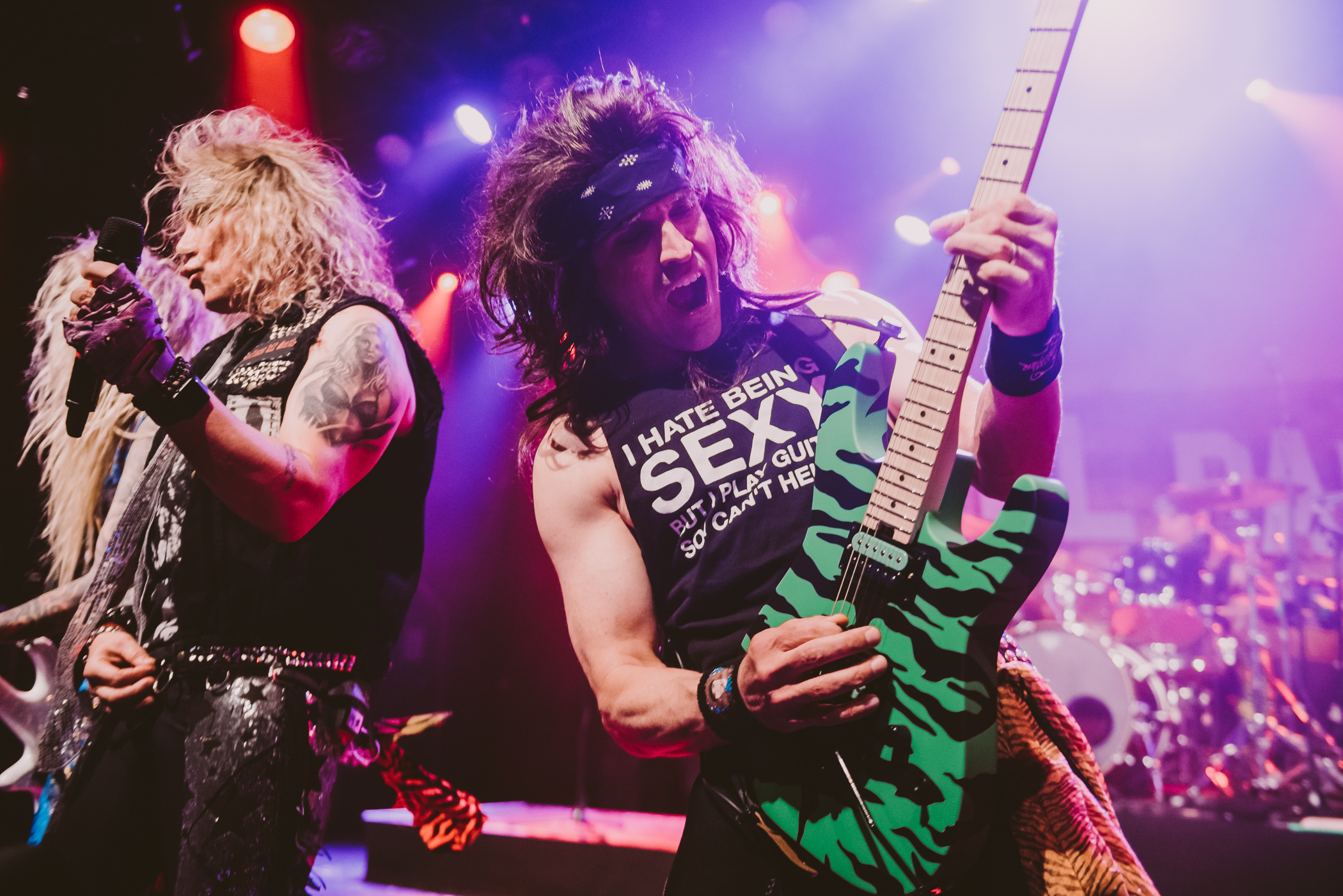 1_Steel_Panther-Commodore-Ballroom-Timothy_Nguyen-20190411 (4 of 21).JPG