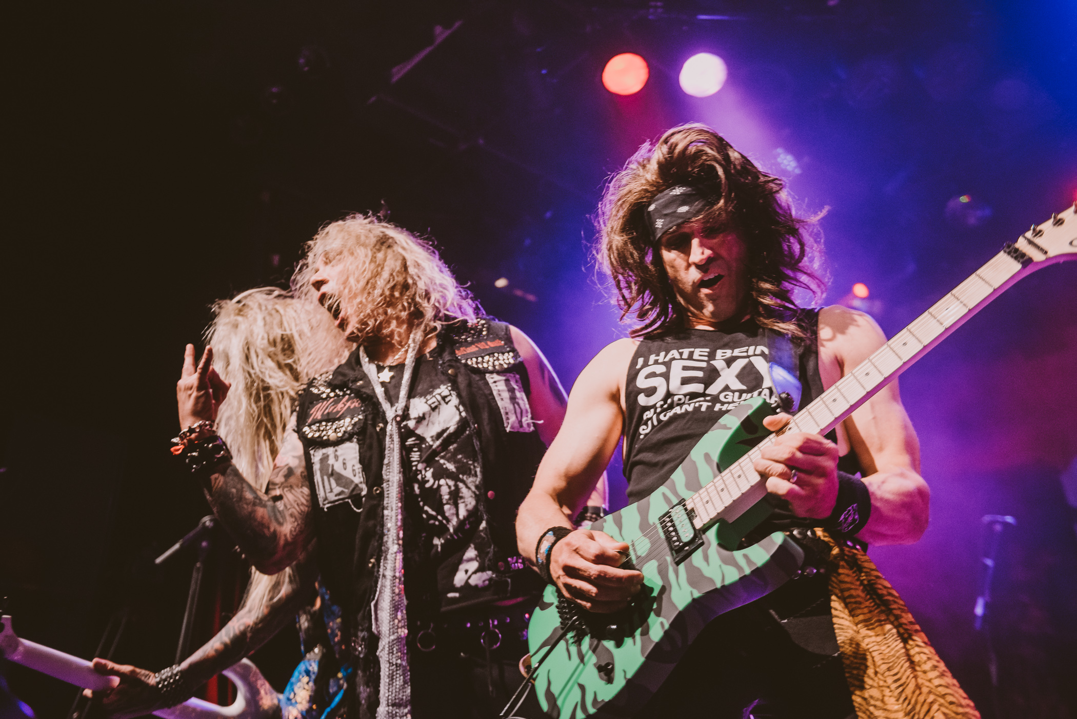 1_Steel_Panther-Commodore-Ballroom-Timothy_Nguyen-20190411 (8 of 21).JPG