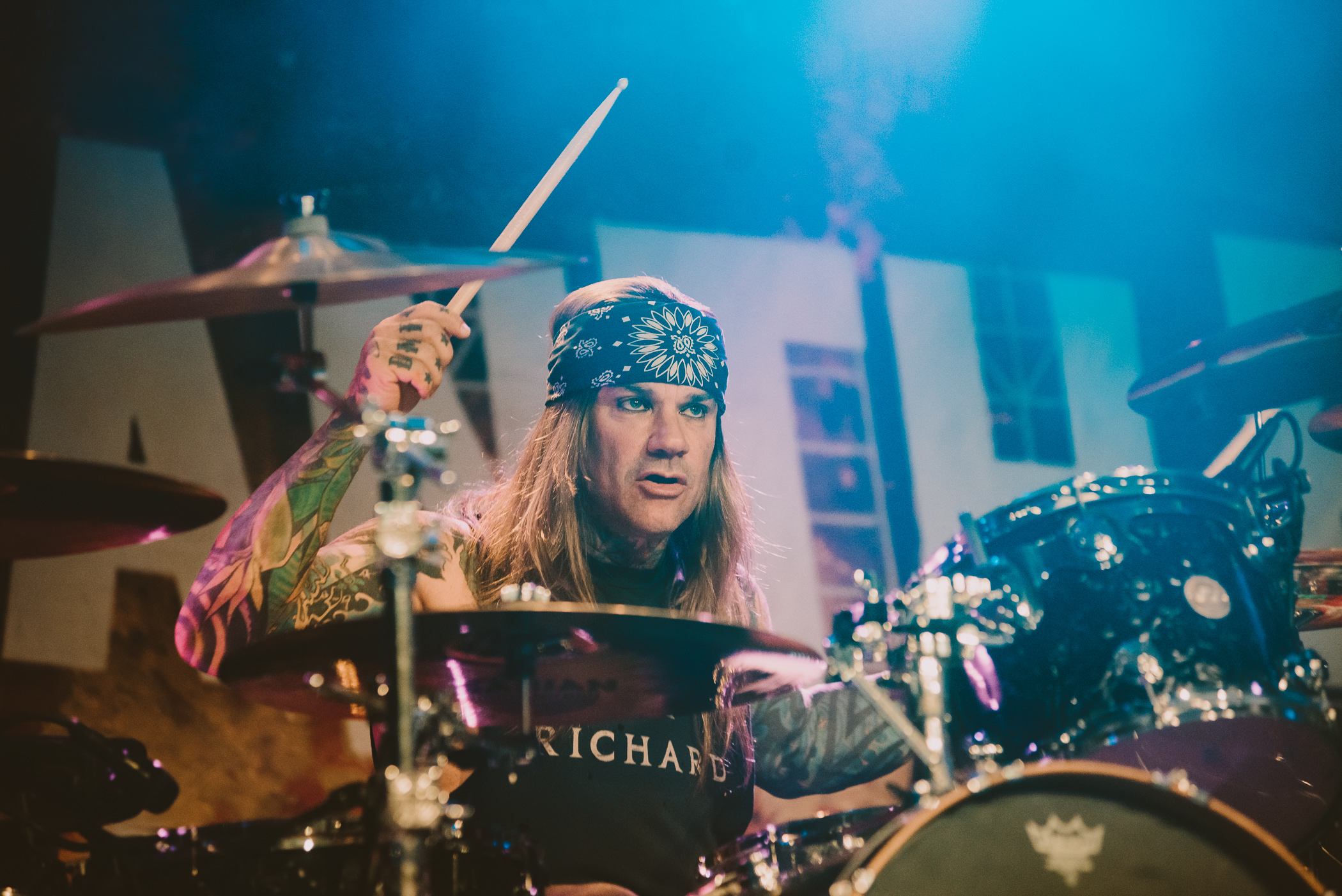 1_Steel_Panther-Commodore-Ballroom-Timothy_Nguyen-20190411 (10 of 21).JPG