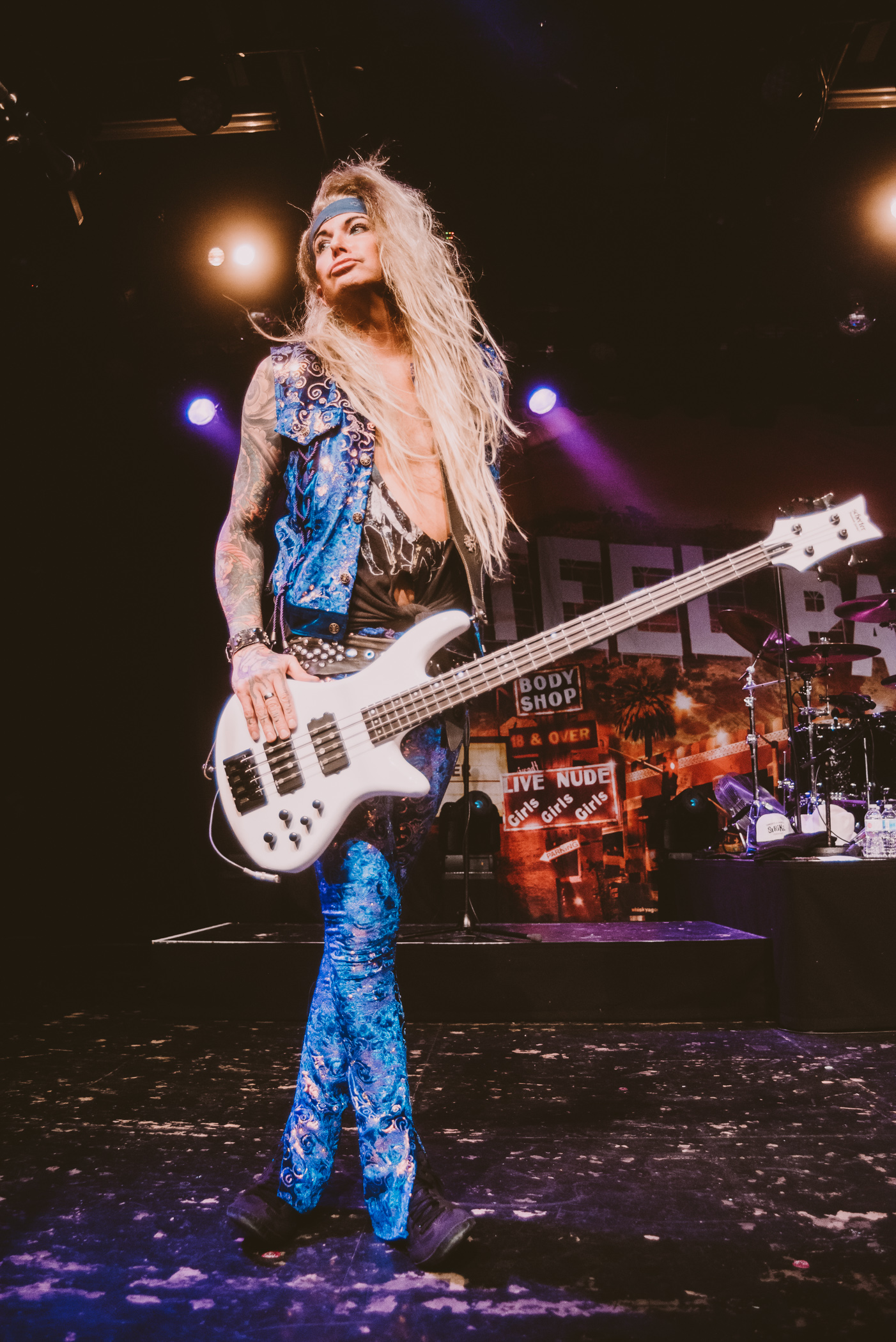1_Steel_Panther-Commodore-Ballroom-Timothy_Nguyen-20190411 (12 of 21).JPG