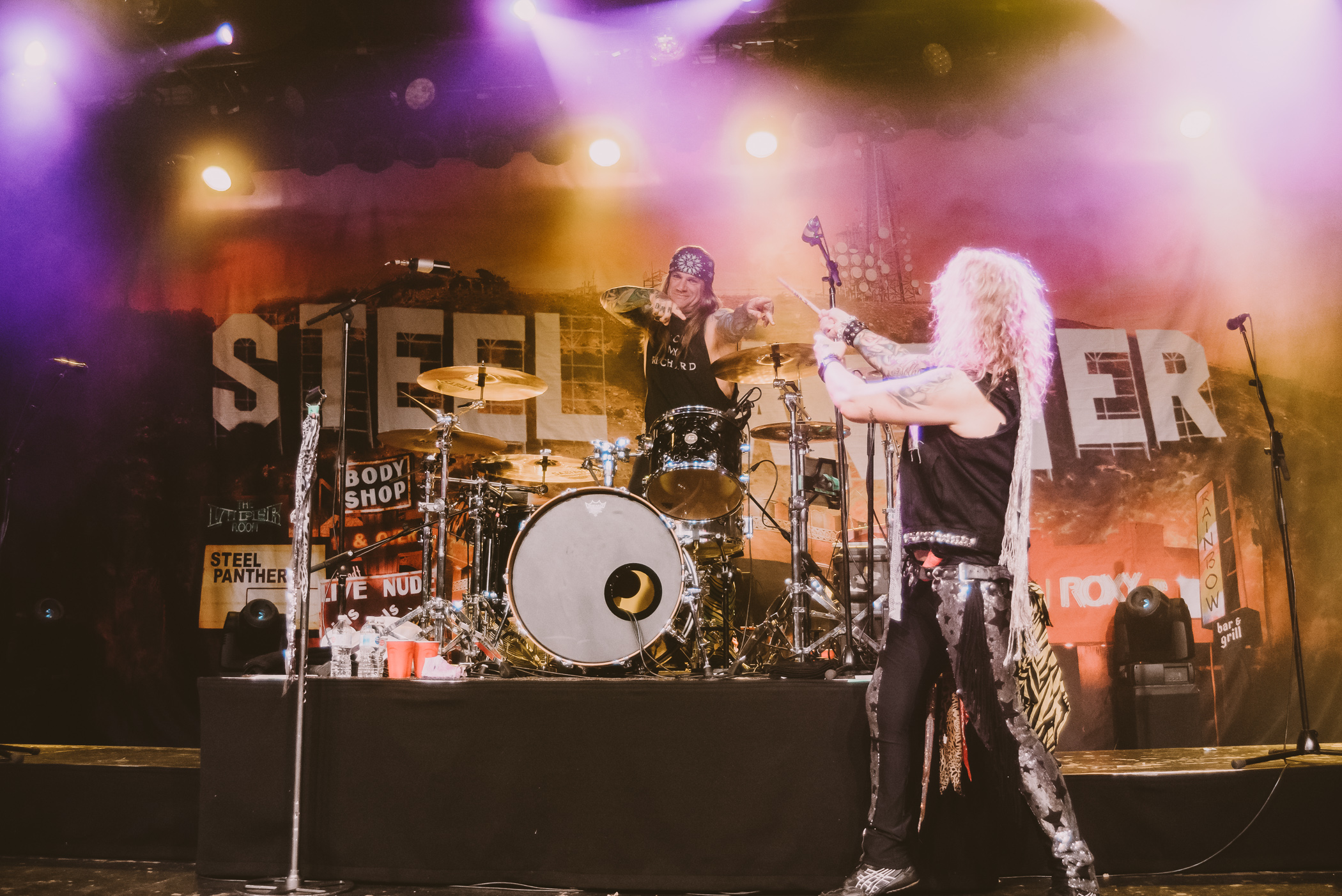1_Steel_Panther-Commodore-Ballroom-Timothy_Nguyen-20190411 (16 of 21).JPG