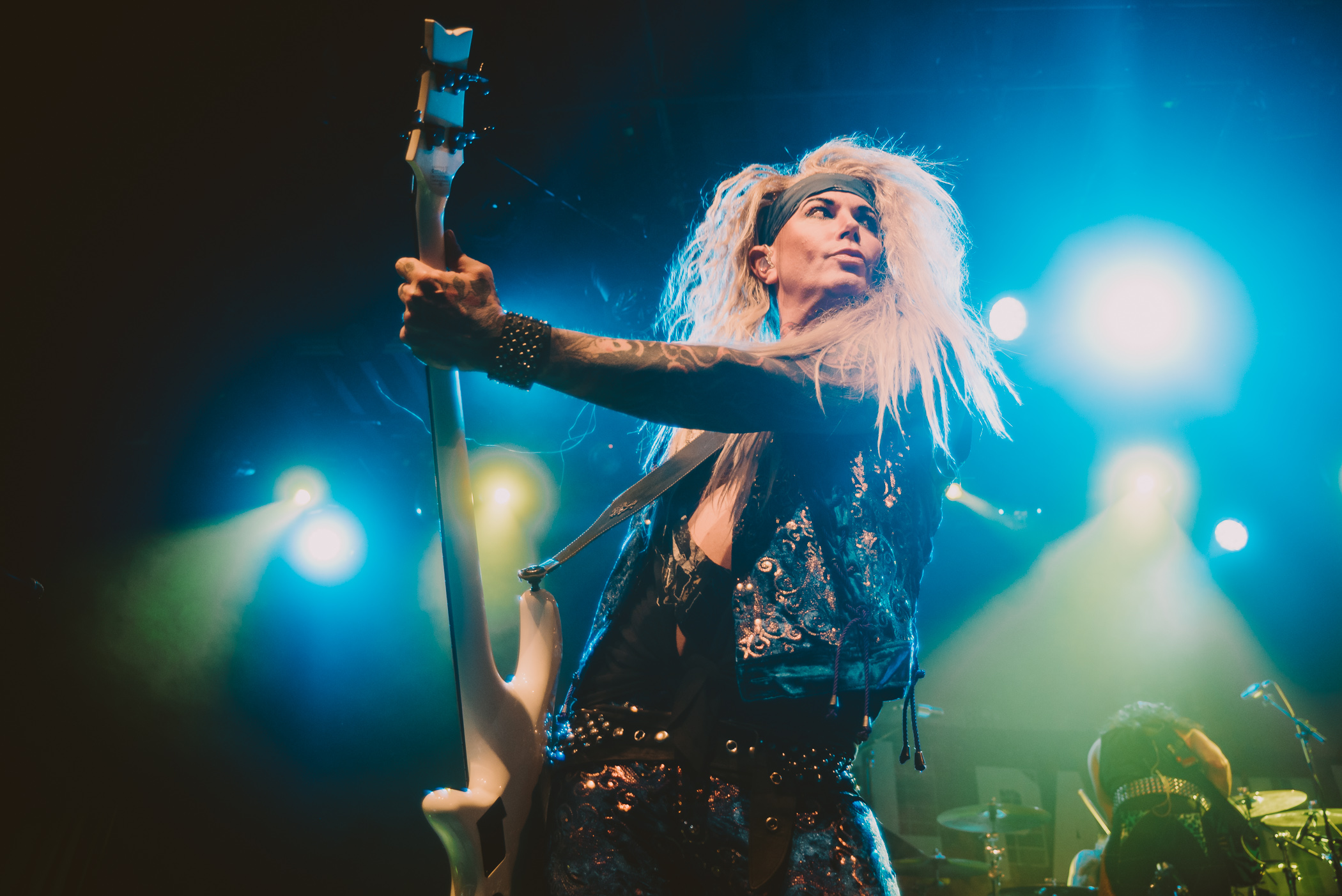 1_Steel_Panther-Commodore-Ballroom-Timothy_Nguyen-20190411 (18 of 21).JPG
